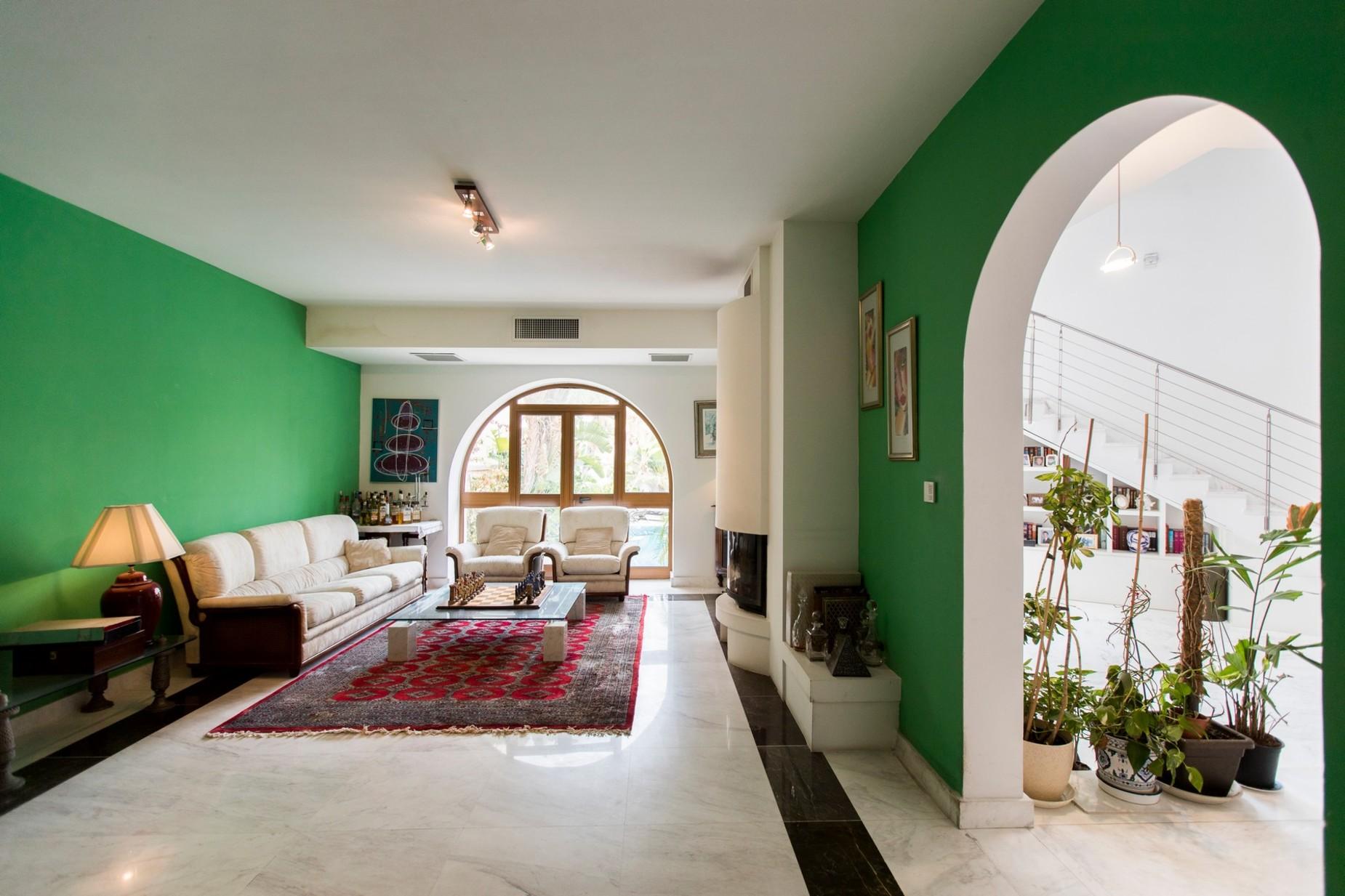 4 bed Villa For Rent in Naxxar, Naxxar - thumb 7