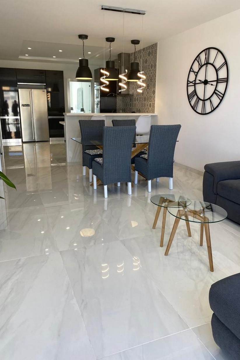 1 bed Penthouse For Rent in St Julian's, St Julian's - thumb 7