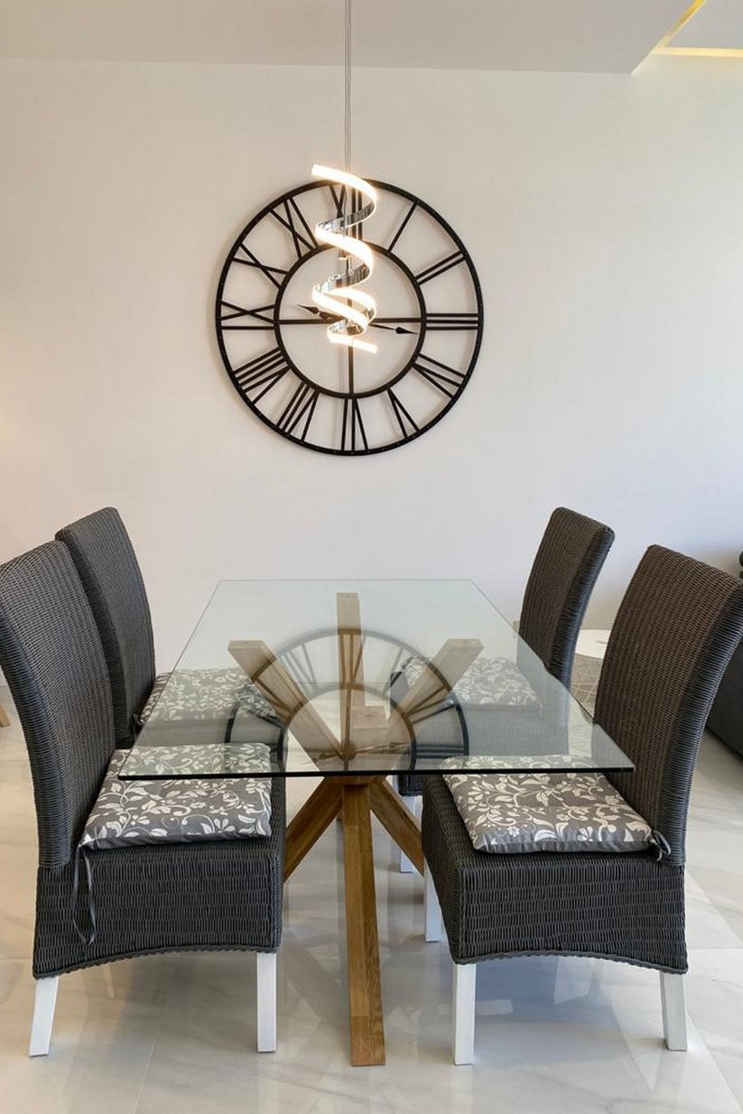 1 bed Penthouse For Rent in St Julian's, St Julian's - thumb 6