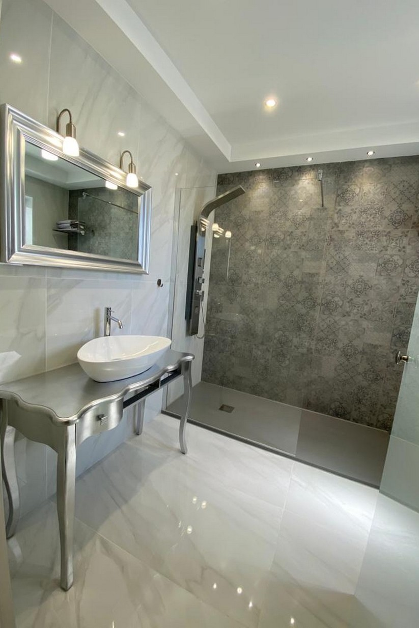 1 bed Penthouse For Rent in St Julian's, St Julian's - thumb 8