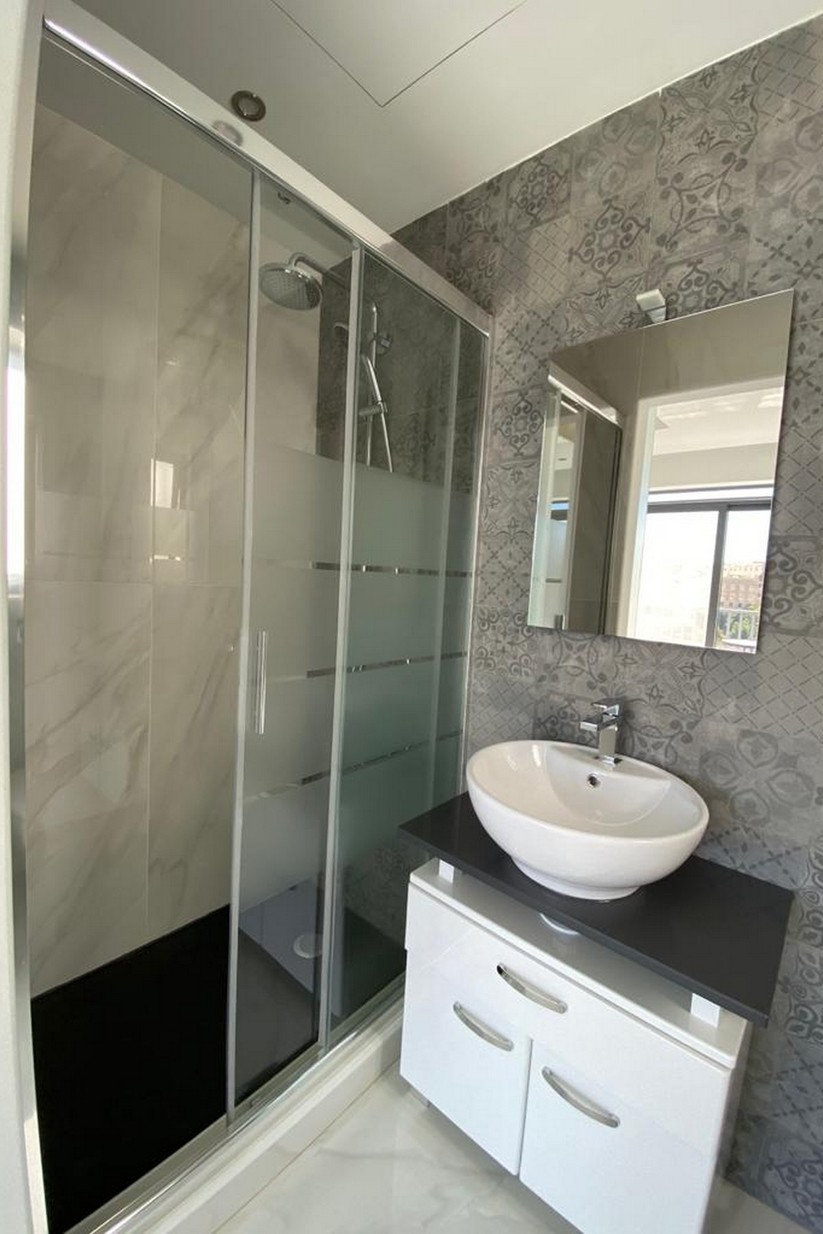 1 bed Penthouse For Rent in St Julian's, St Julian's - thumb 14