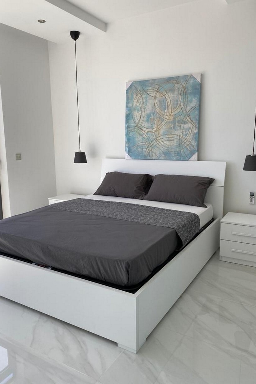 1 bed Penthouse For Rent in St Julian's, St Julian's - thumb 13