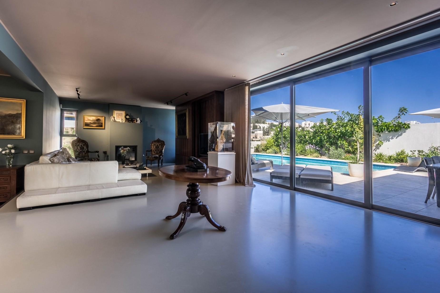 4 bed Villa For Rent in Iklin, Iklin - thumb 4