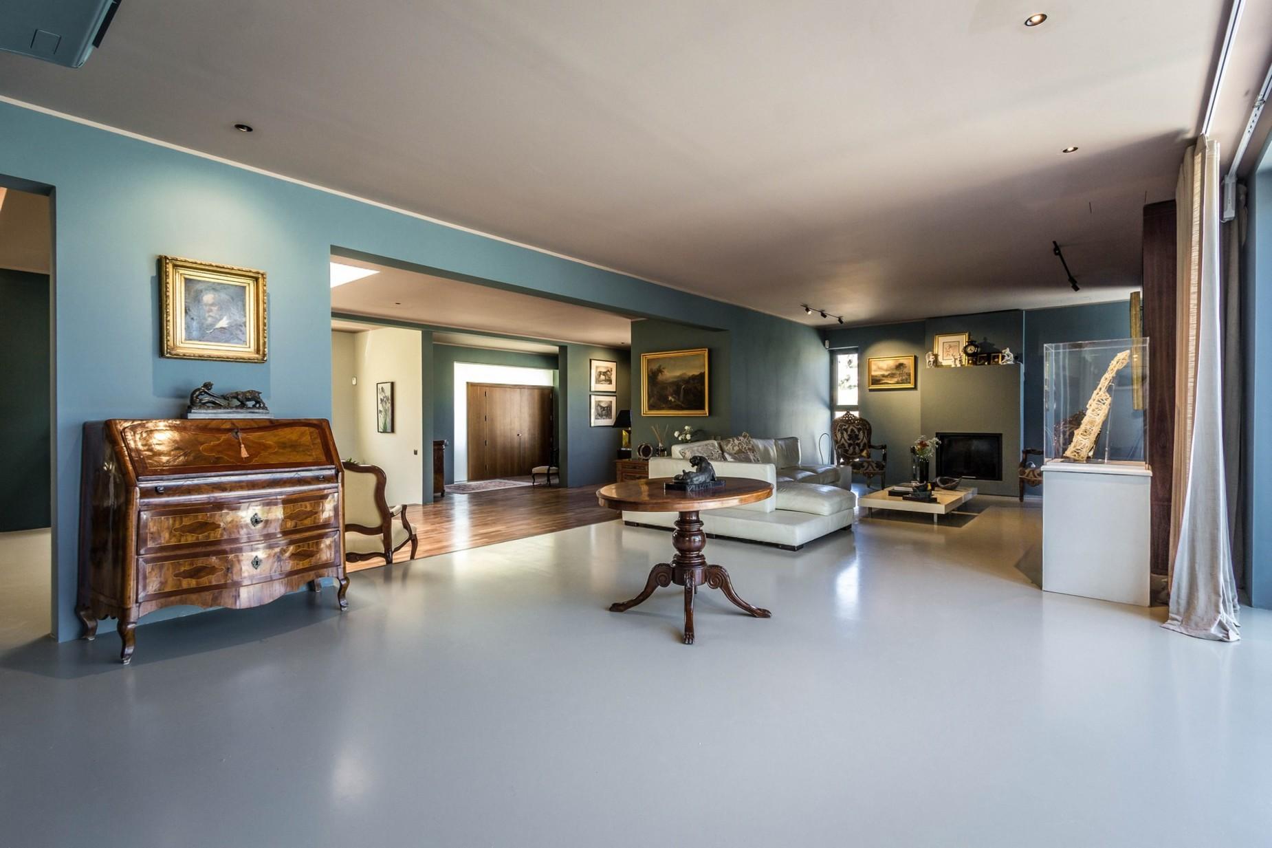 4 bed Villa For Rent in Iklin, Iklin - thumb 5