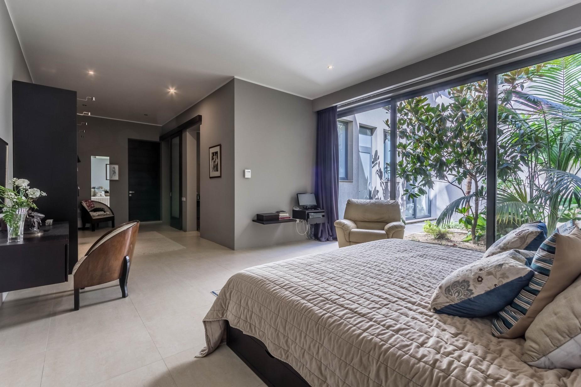 4 bed Villa For Rent in Iklin, Iklin - thumb 13