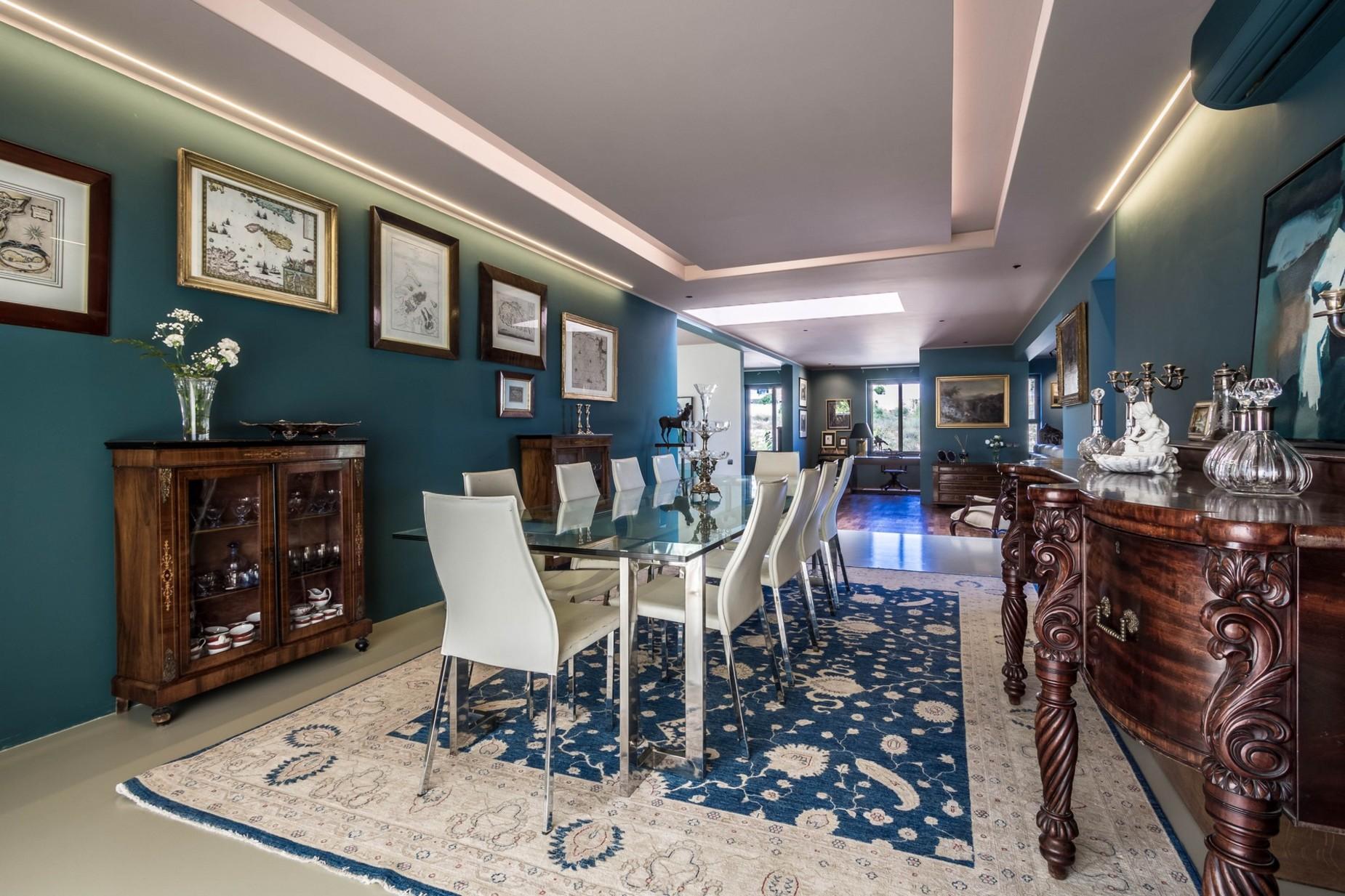4 bed Villa For Rent in Iklin, Iklin - thumb 9