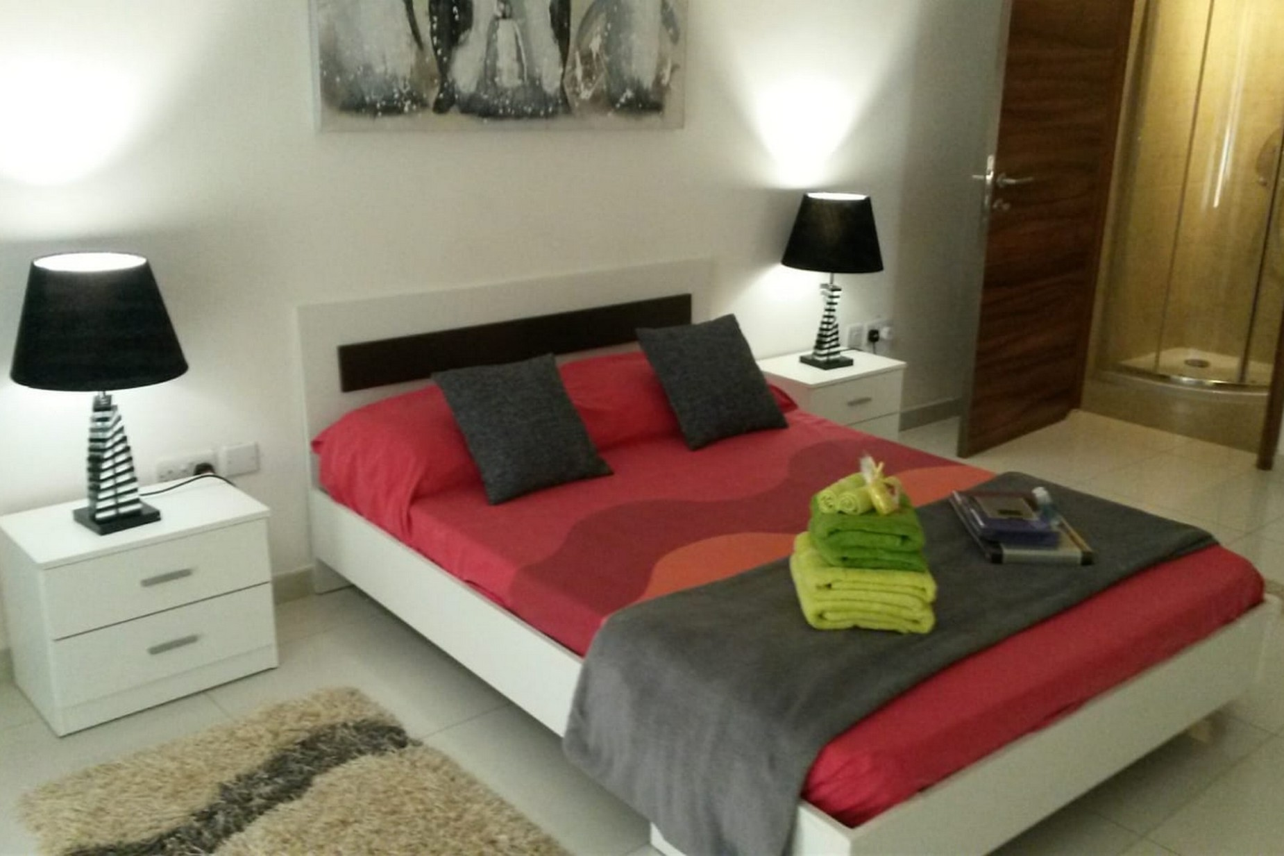 3 bed Apartment For Rent in Swieqi, Swieqi - thumb 11