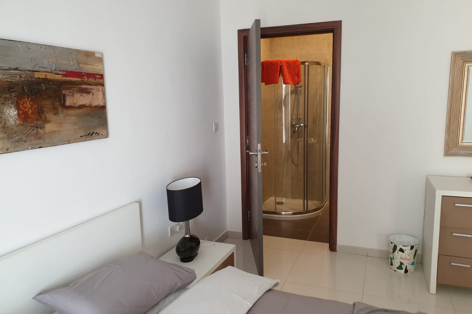 3 bed Apartment For Rent in Swieqi, Swieqi - thumb 15