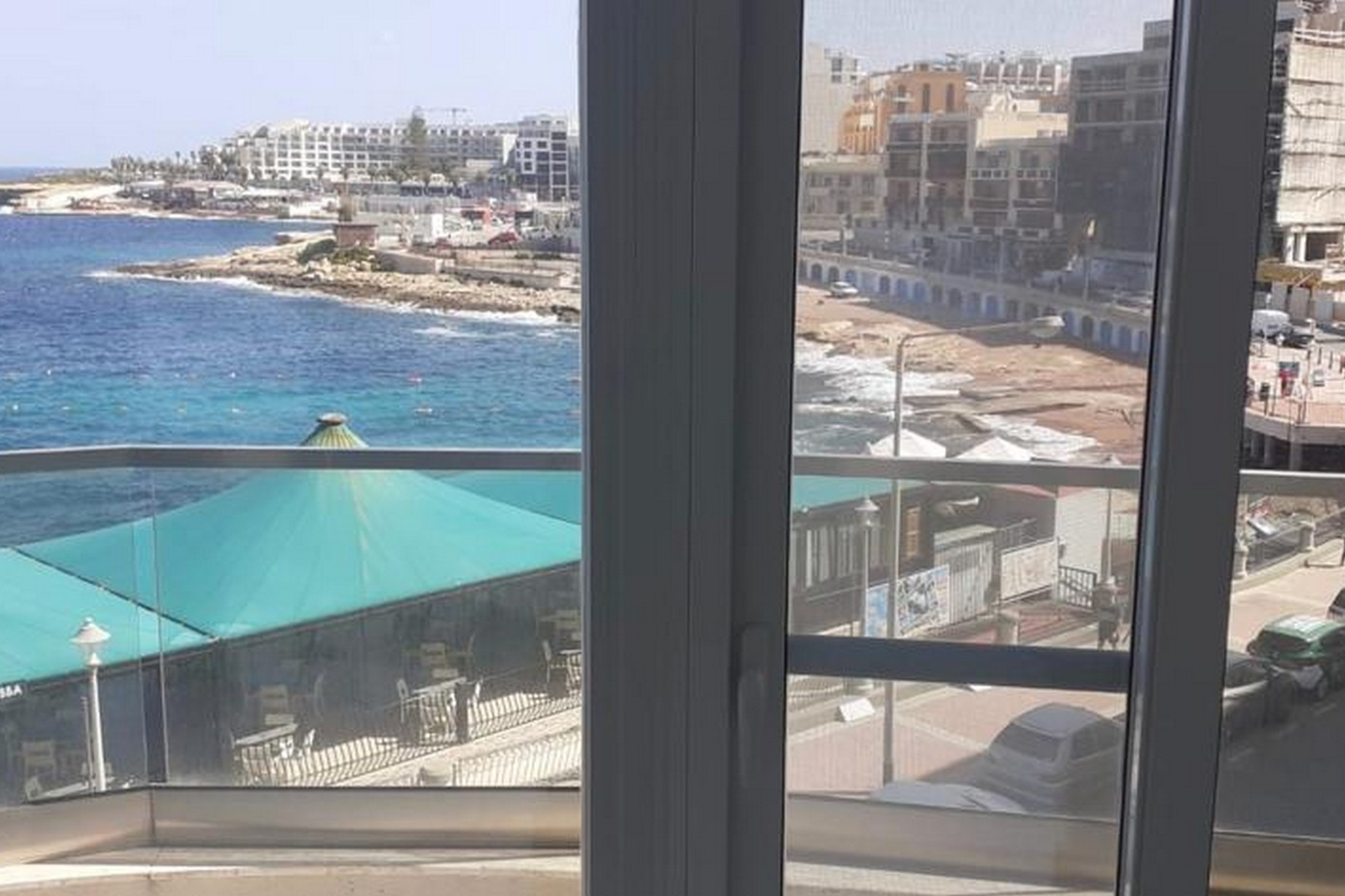 3 bed Apartment For Rent in Bugibba, Bugibba - thumb 10
