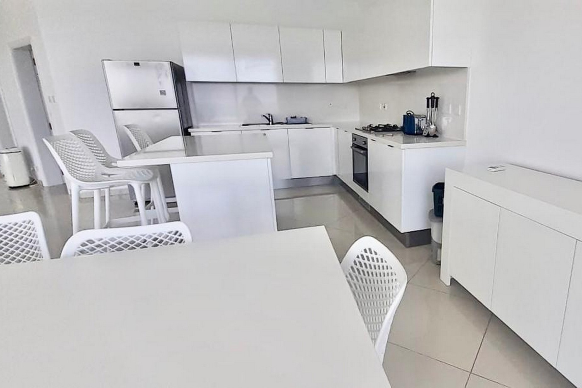 3 bed Apartment For Rent in Bugibba, Bugibba - thumb 6