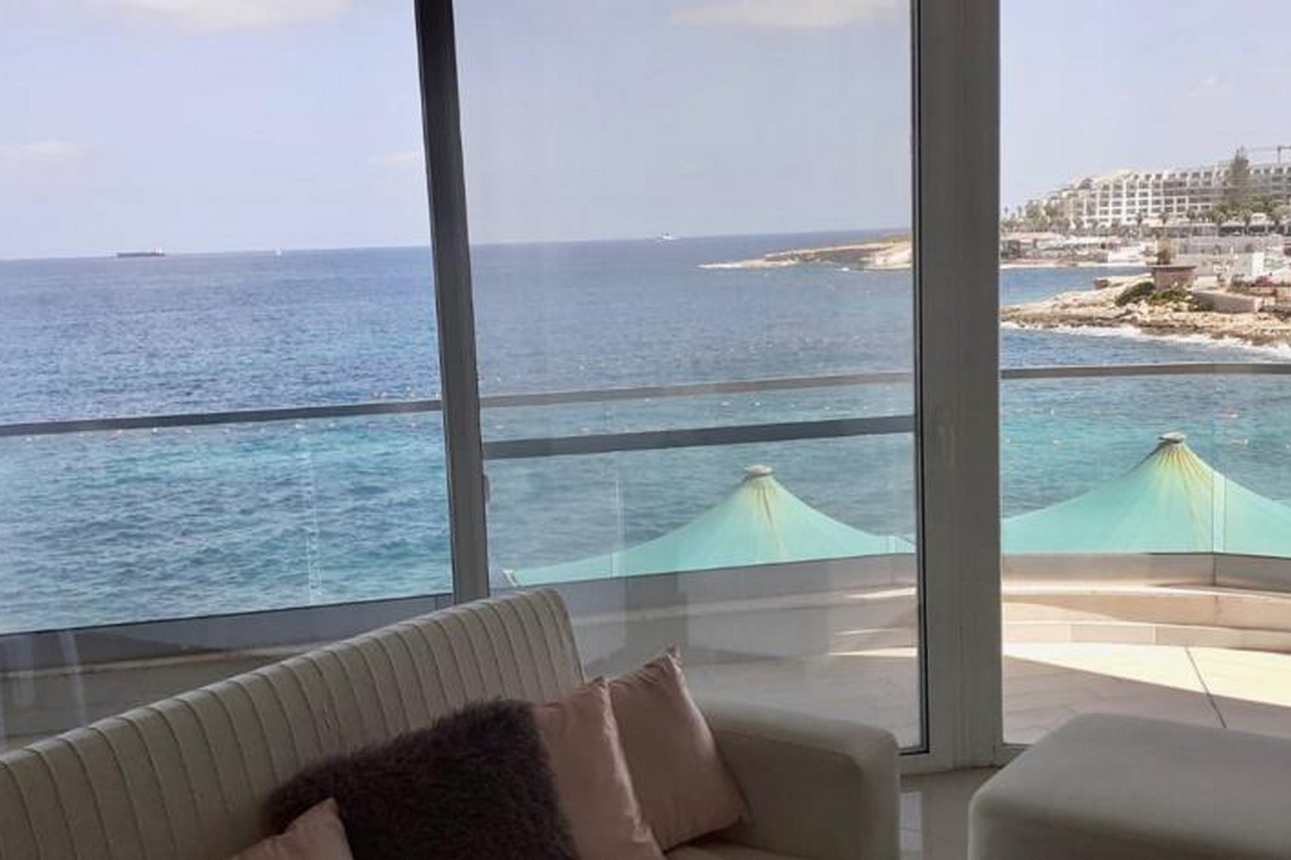 3 bed Apartment For Rent in Bugibba, Bugibba - thumb 11