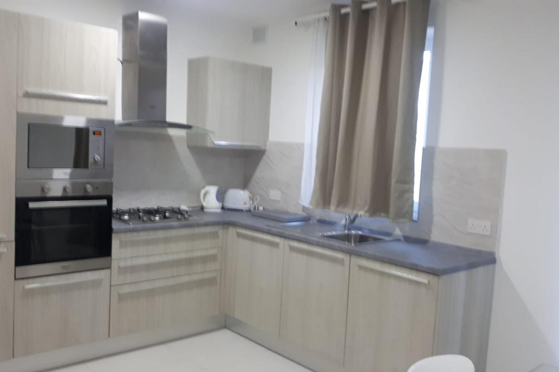 3 bed Apartment For Rent in Rabat, Rabat - thumb 4
