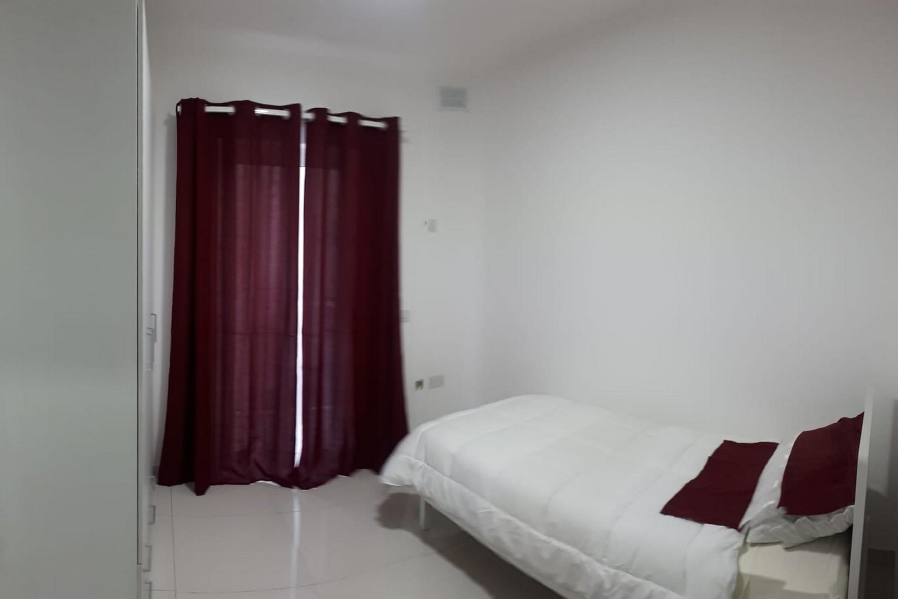 3 bed Apartment For Rent in Rabat, Rabat - thumb 7
