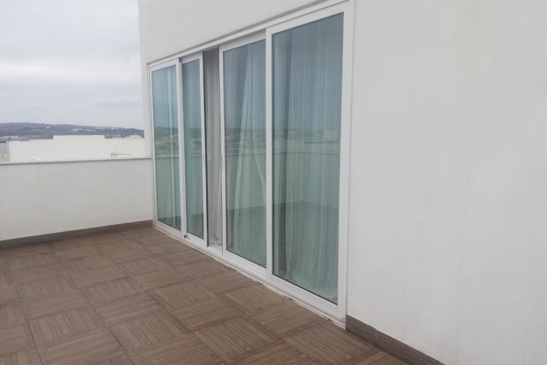 3 bed Apartment For Rent in Rabat, Rabat - thumb 8