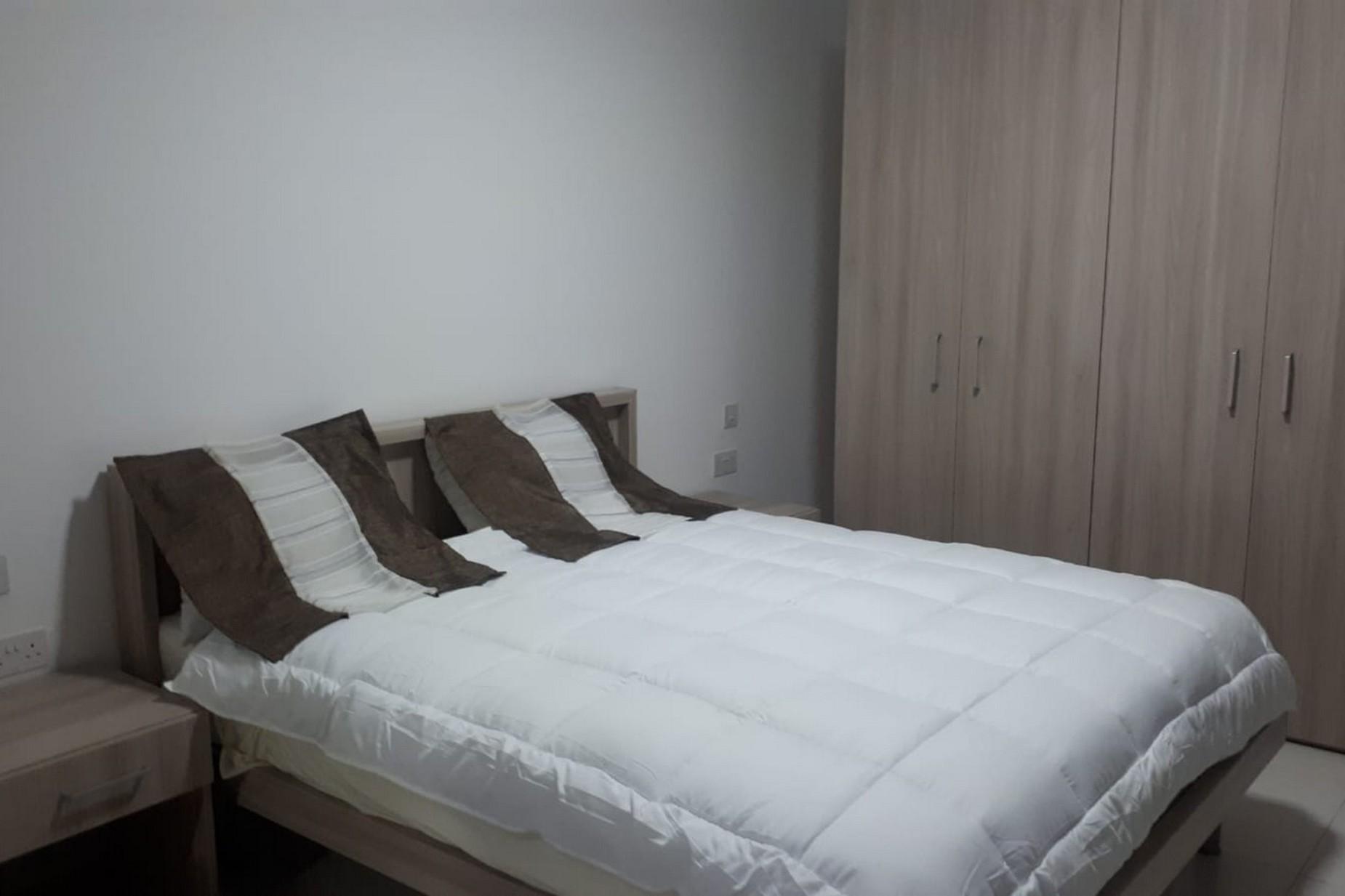 3 bed Apartment For Rent in Rabat, Rabat - thumb 5