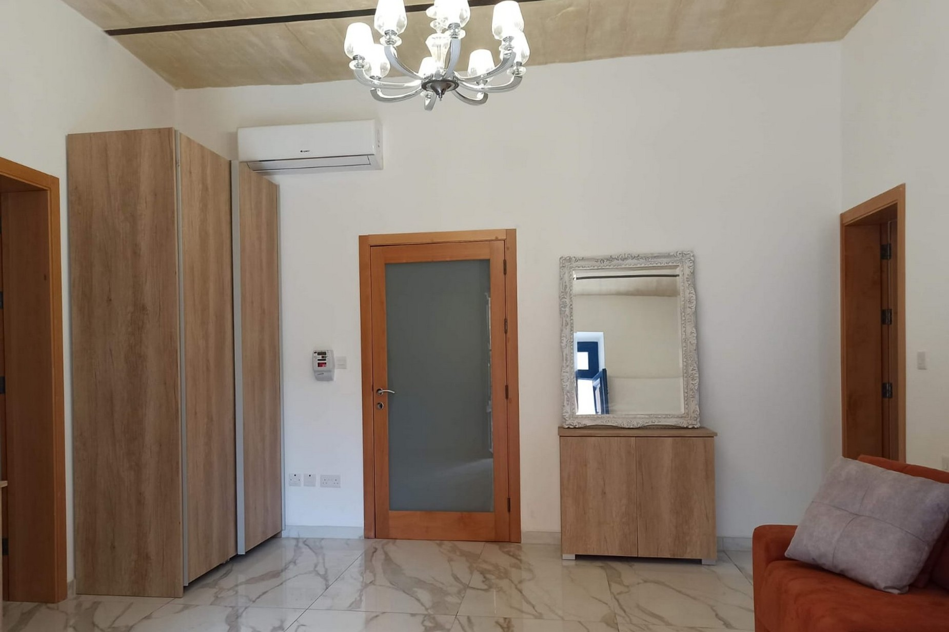0 bed Office For Sale in Floriana, Floriana - thumb 12