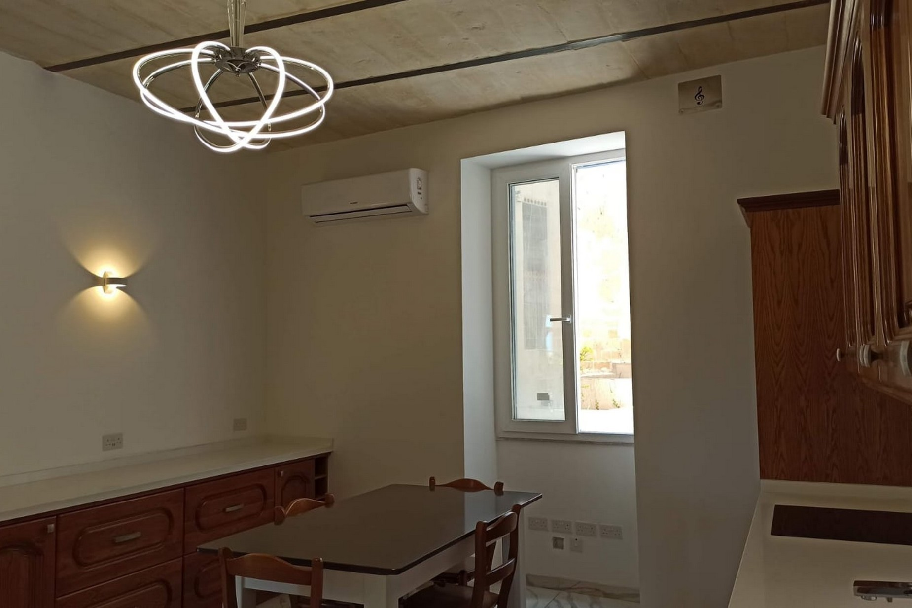 0 bed Office For Sale in Floriana, Floriana - thumb 17