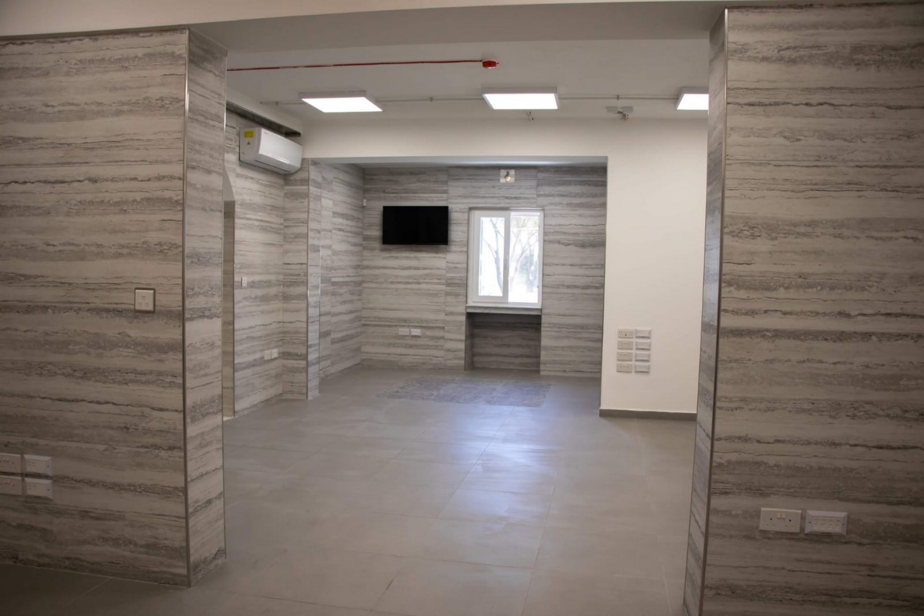 0 bed Office For Sale in Floriana, Floriana - thumb 3