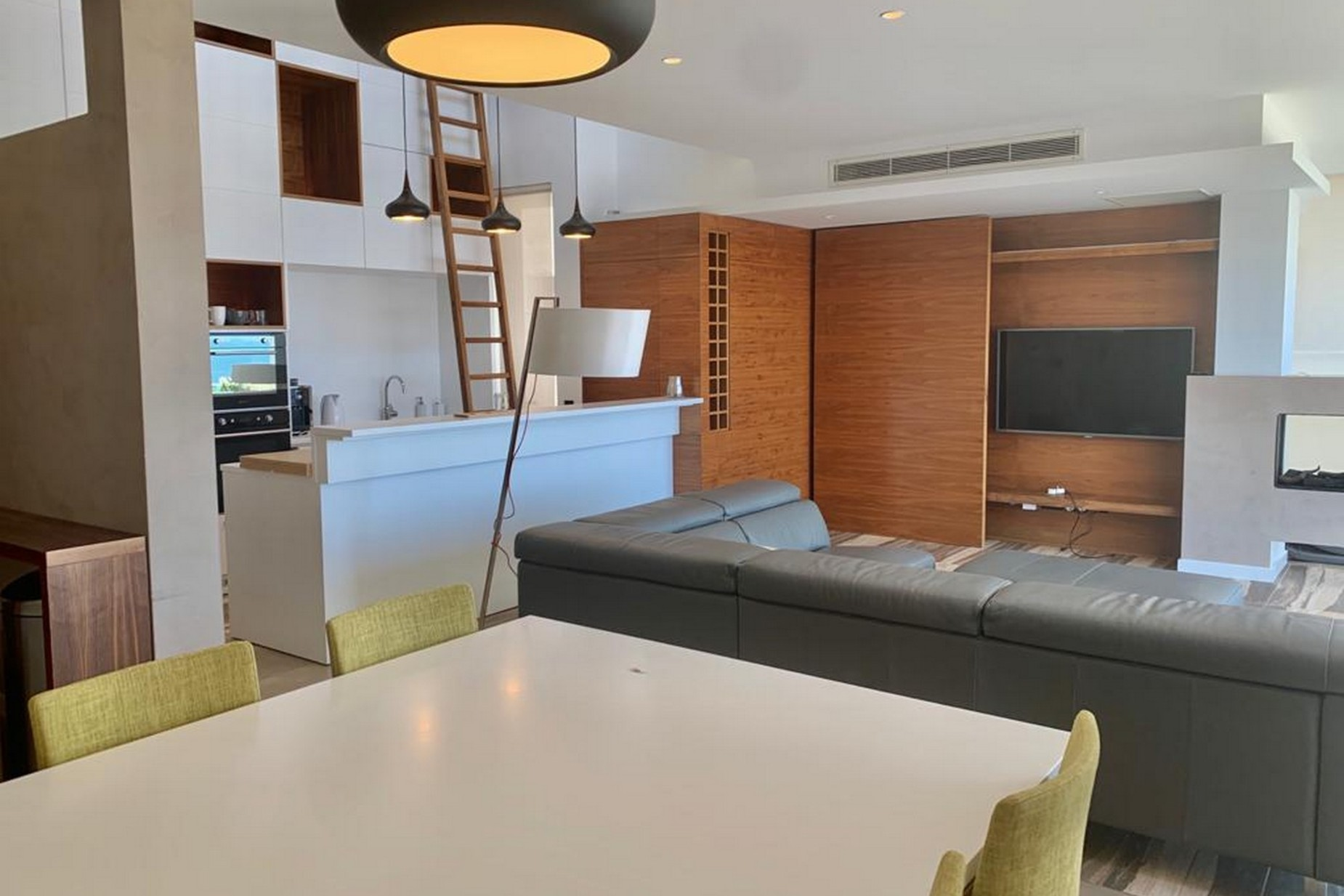 3 bed Penthouse For Rent in St Julian's, St Julian's - thumb 12