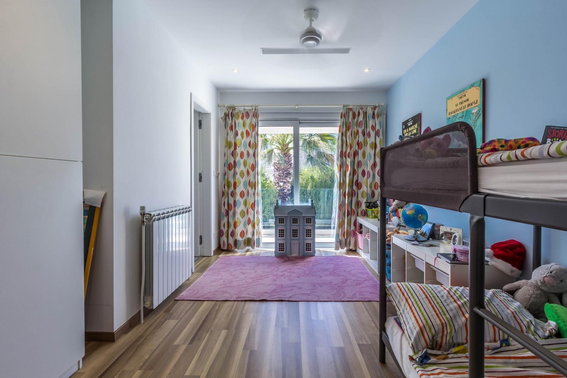 4 bed Villa For Sale in Gharghur, Gharghur - thumb 25