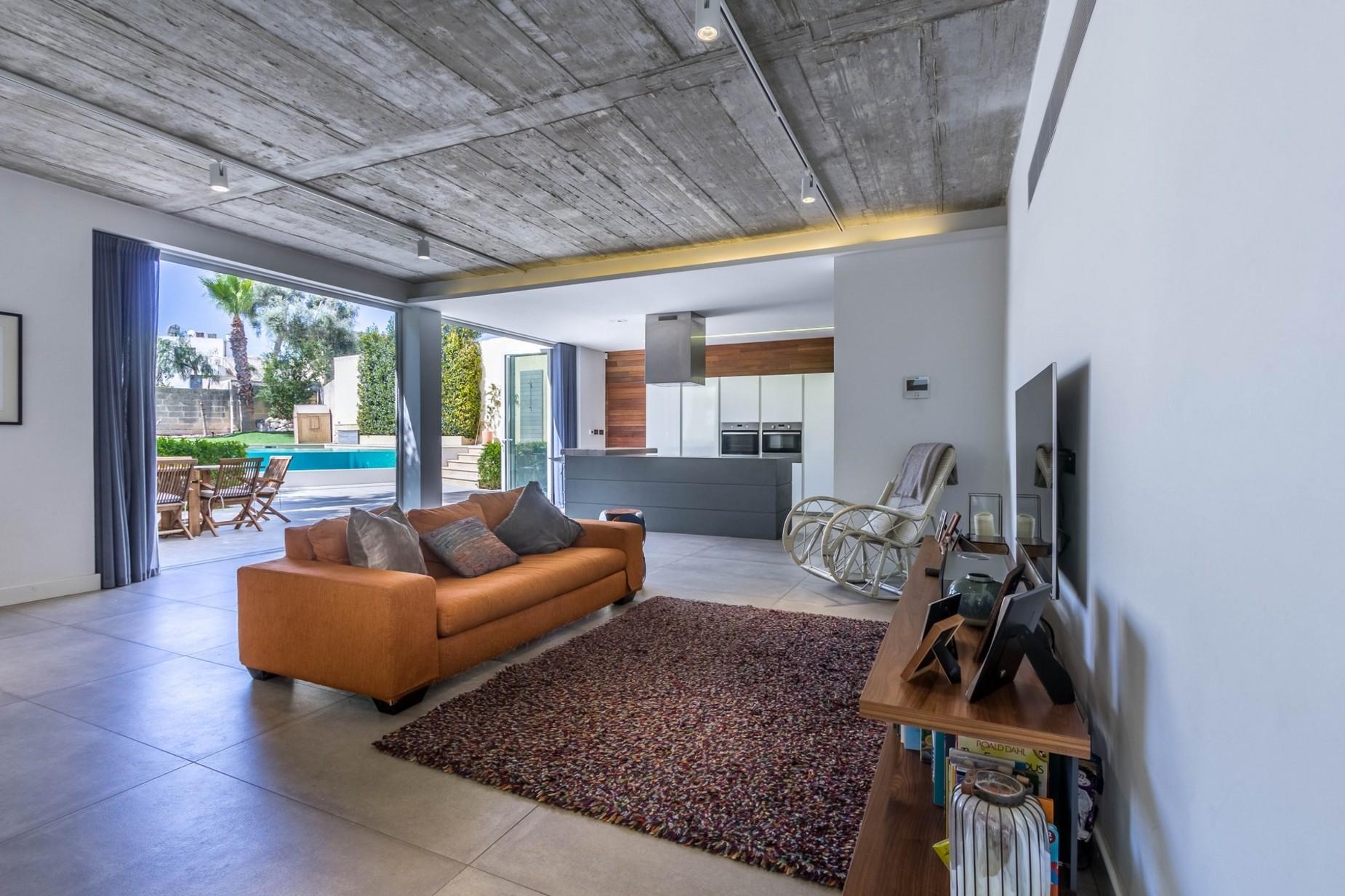 4 bed Villa For Sale in Gharghur, Gharghur - thumb 11