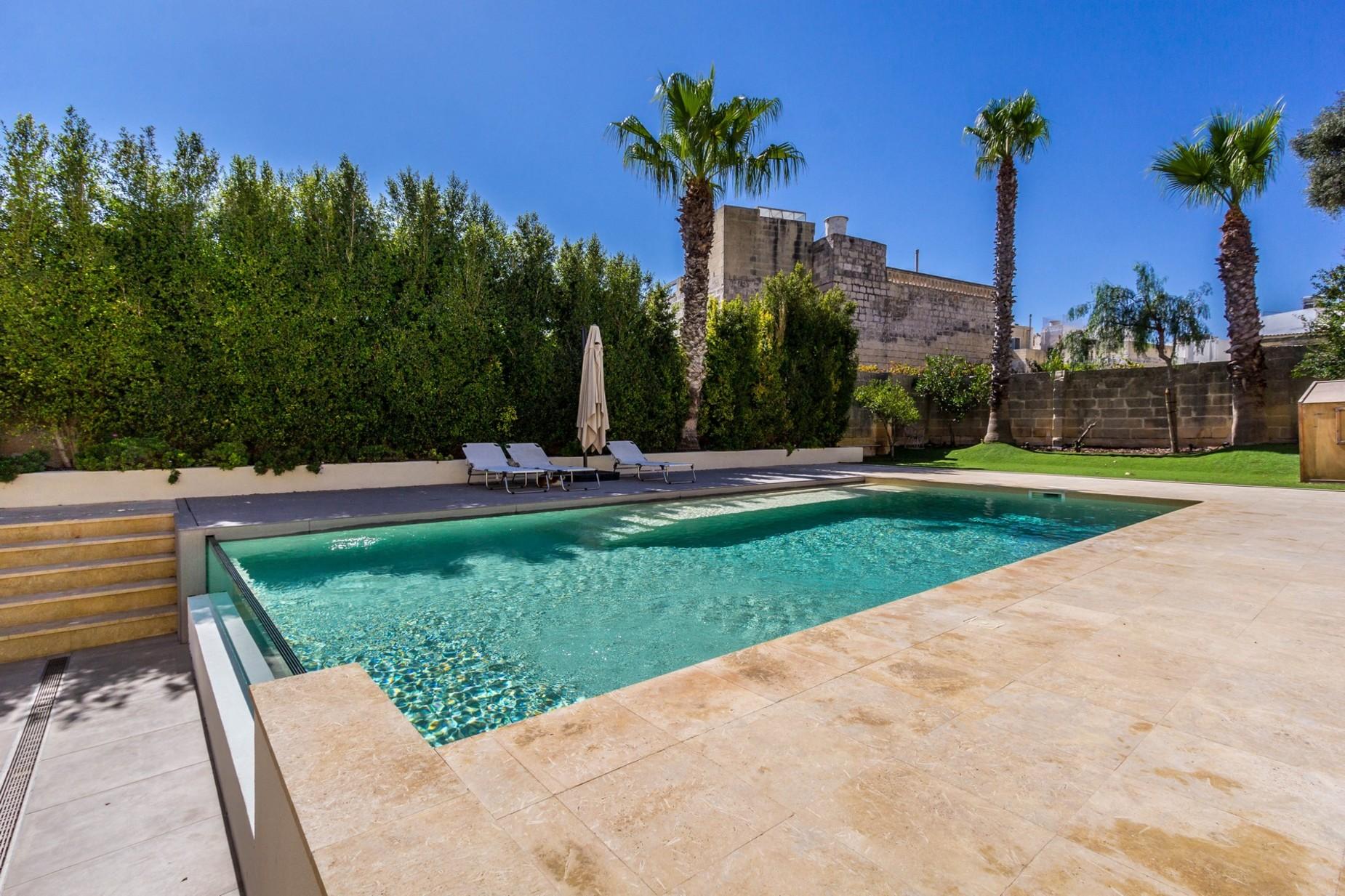 4 bed Villa For Sale in Gharghur, Gharghur - thumb 18