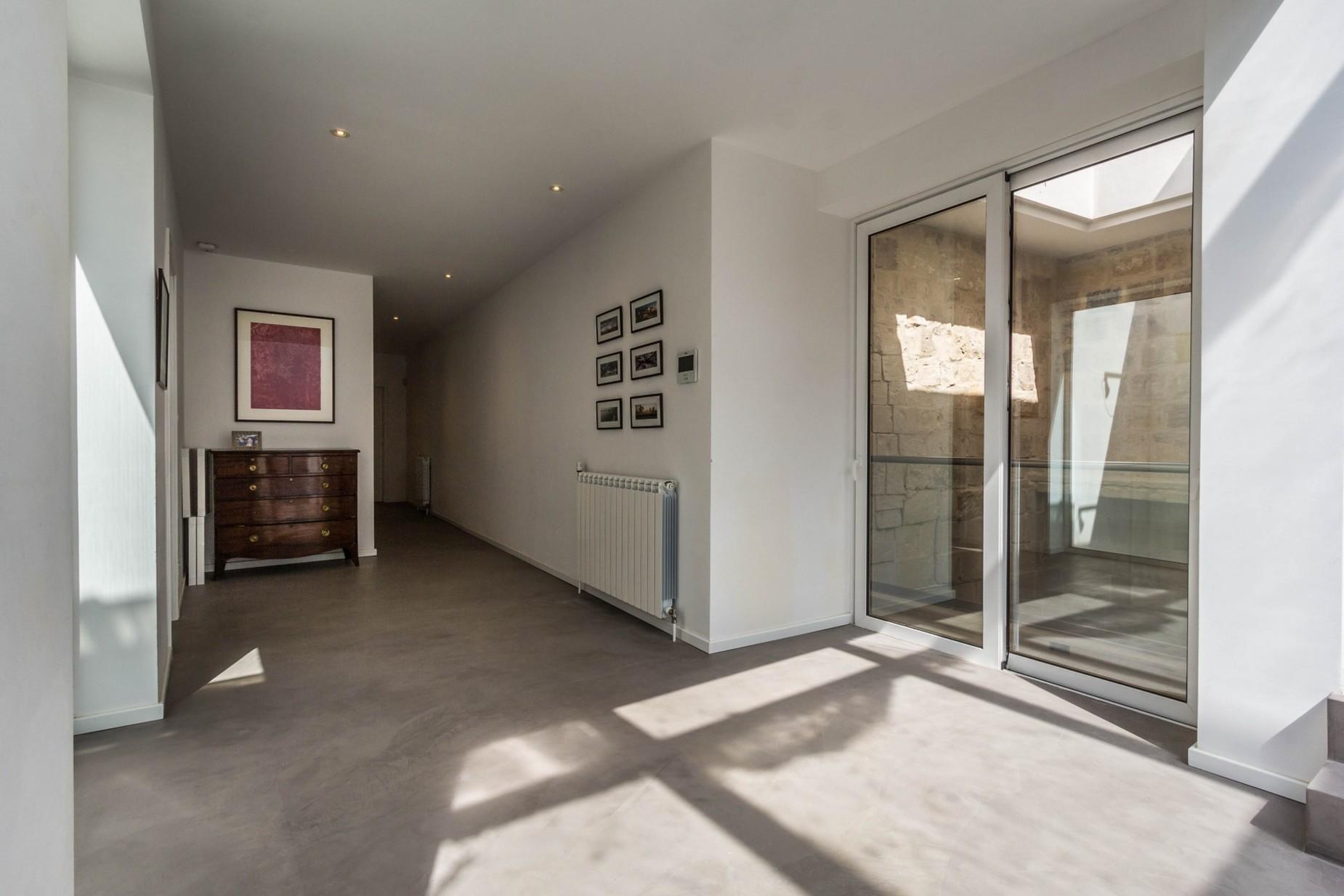 4 bed Villa For Sale in Gharghur, Gharghur - thumb 23