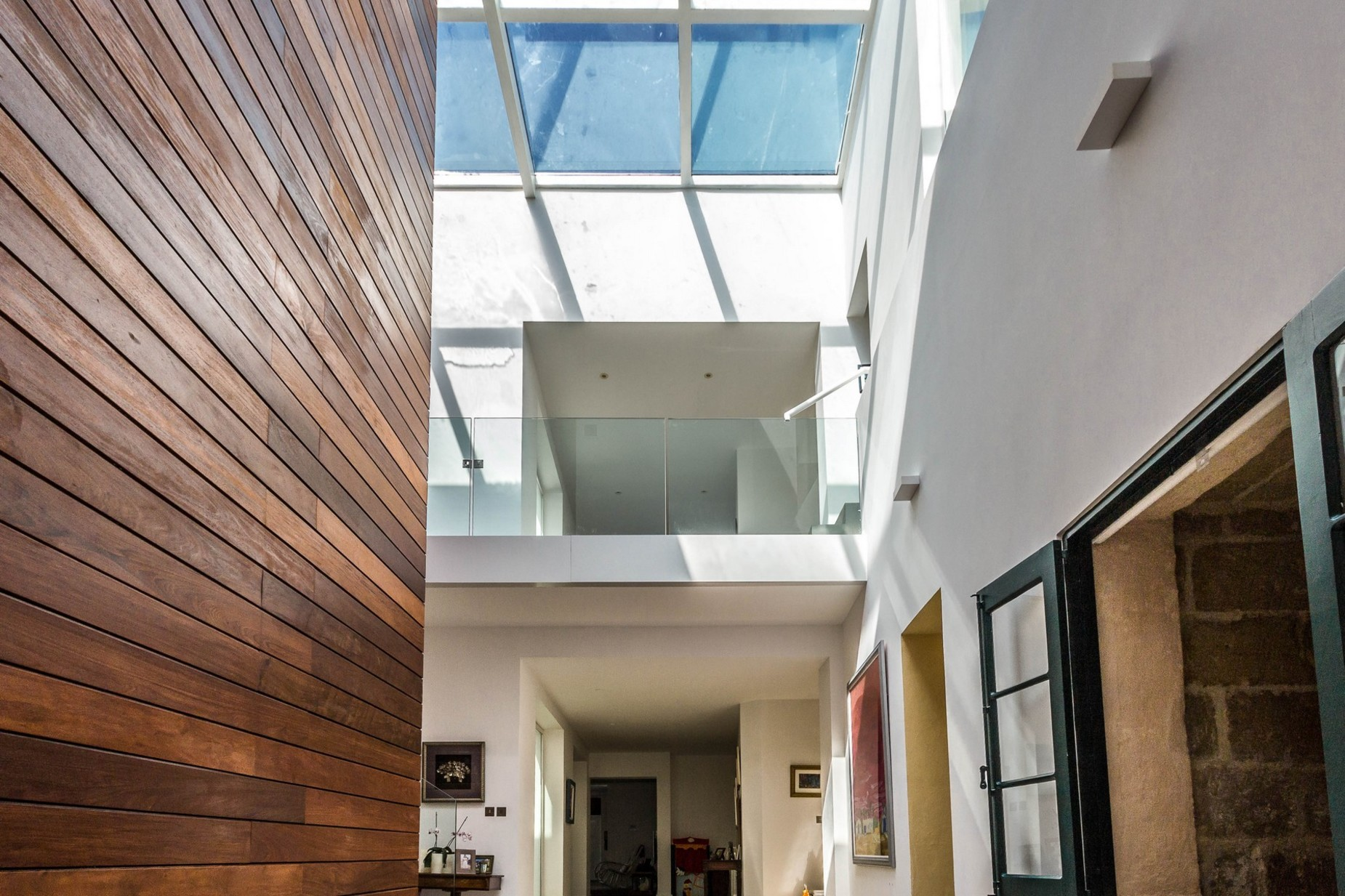 4 bed Villa For Sale in Gharghur, Gharghur - thumb 4