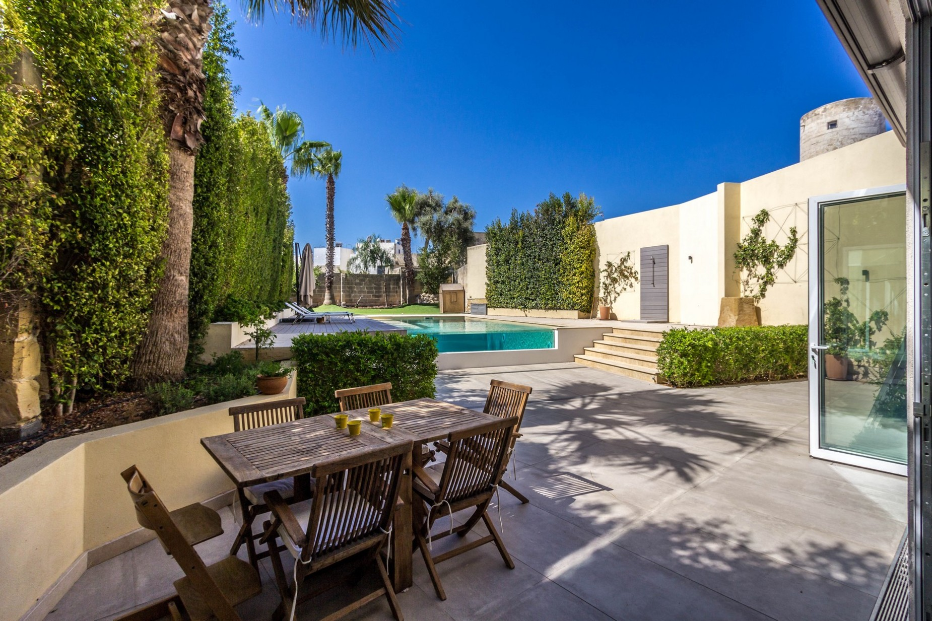 4 bed Villa For Sale in Gharghur, Gharghur - thumb 14