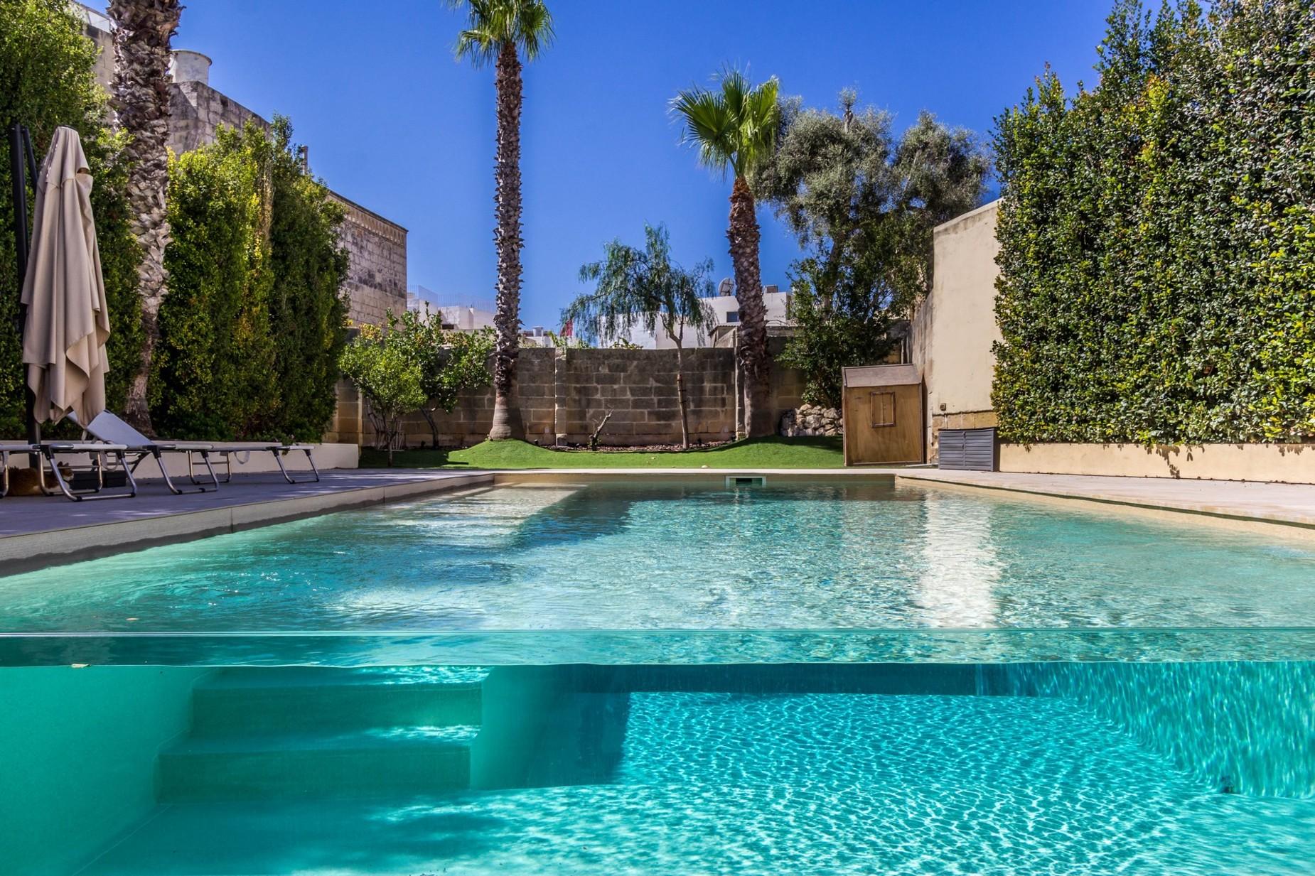 4 bed Villa For Sale in Gharghur, Gharghur - thumb 20