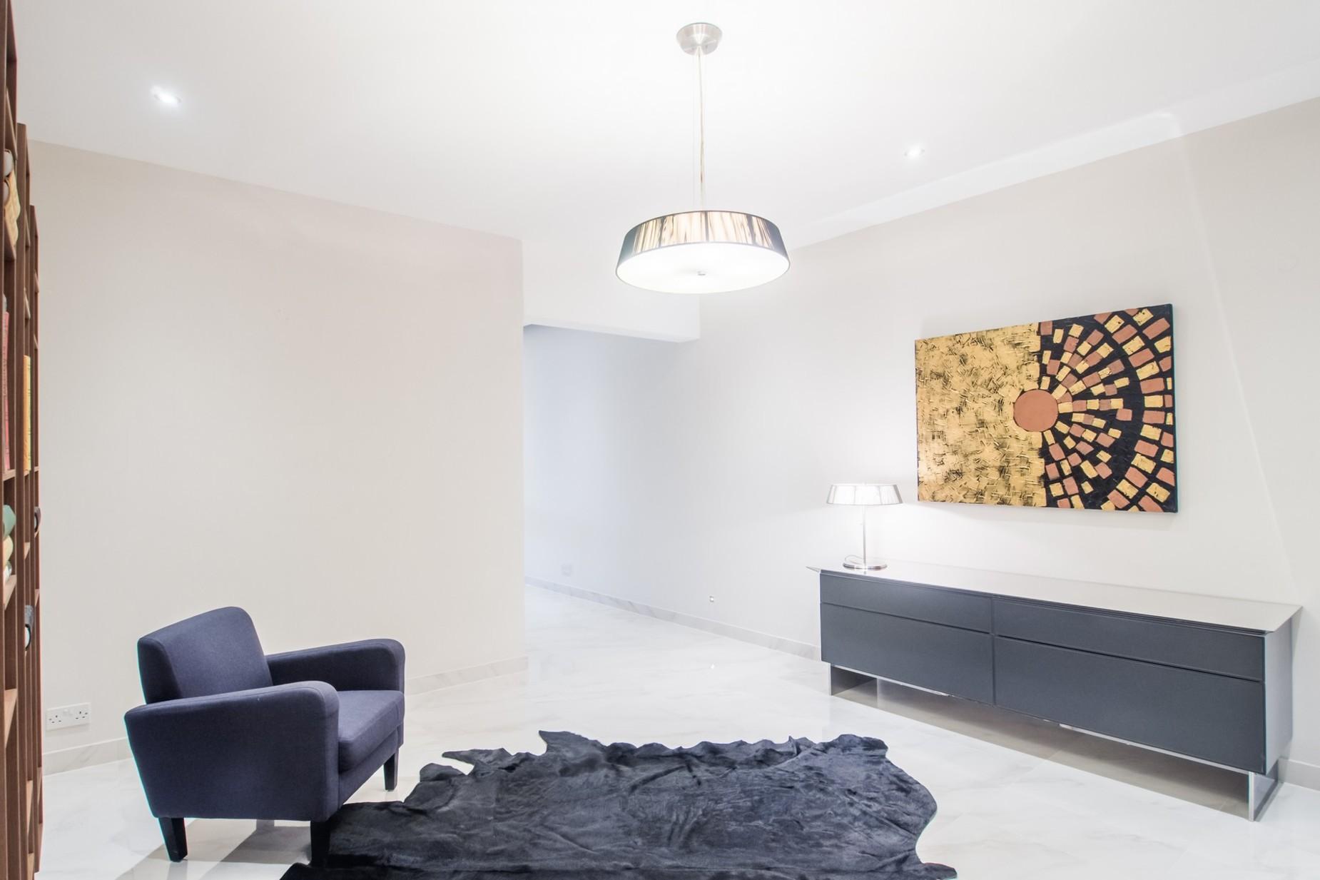 2 bed Apartment For Rent in Xemxija, Xemxija - thumb 16