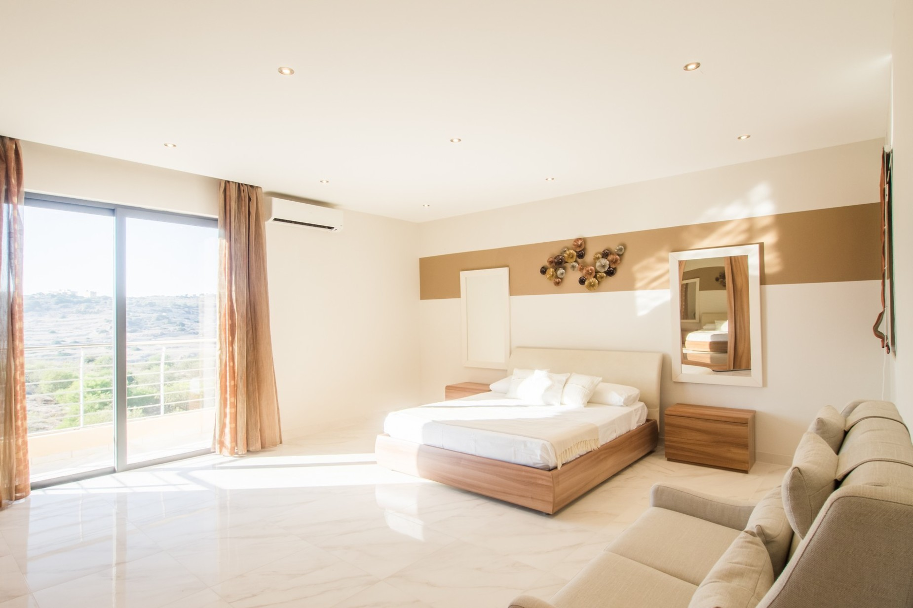 2 bed Apartment For Rent in Xemxija, Xemxija - thumb 12