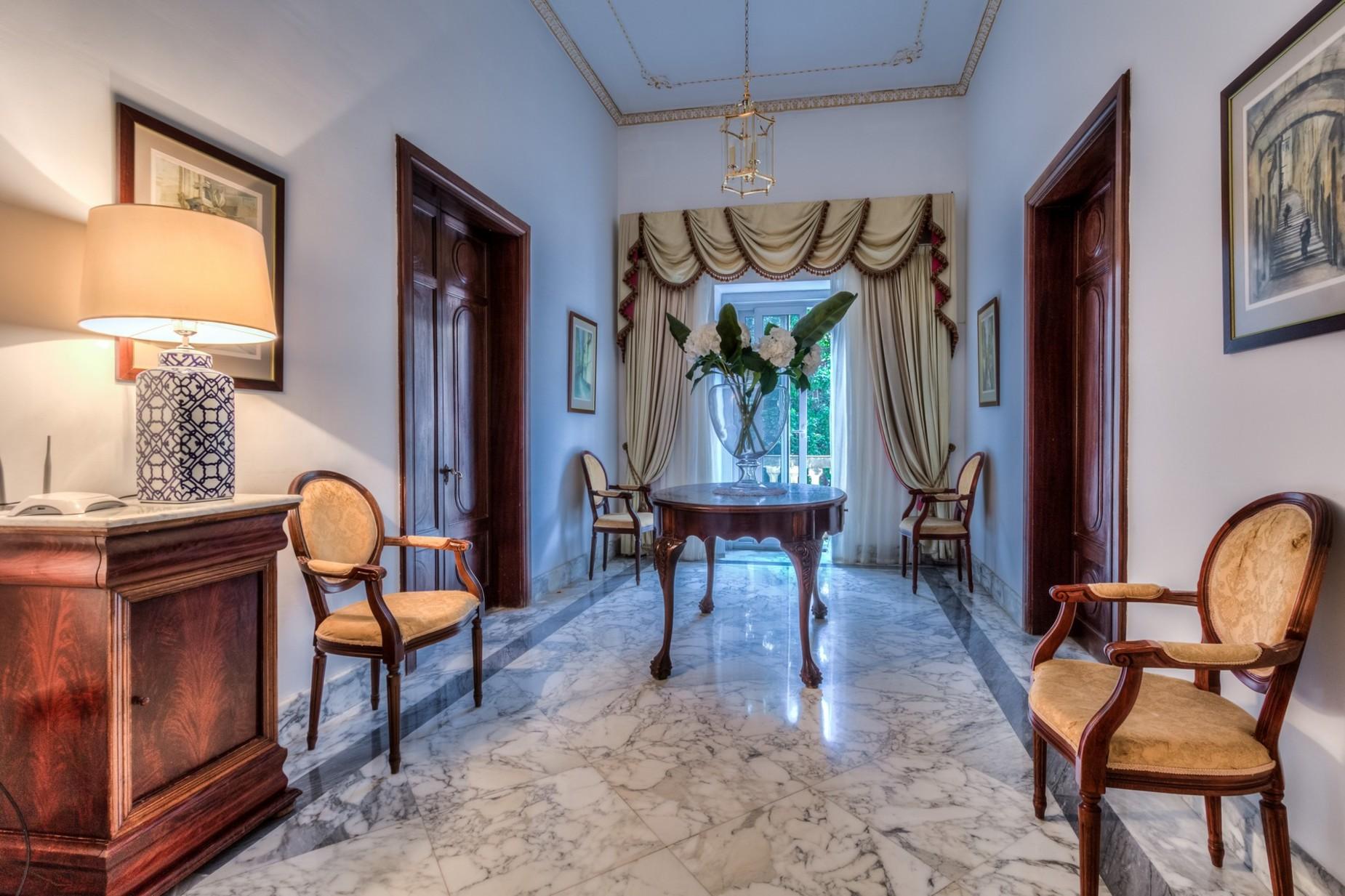 5 bed Palazzo For Rent in Sliema, Sliema - thumb 7