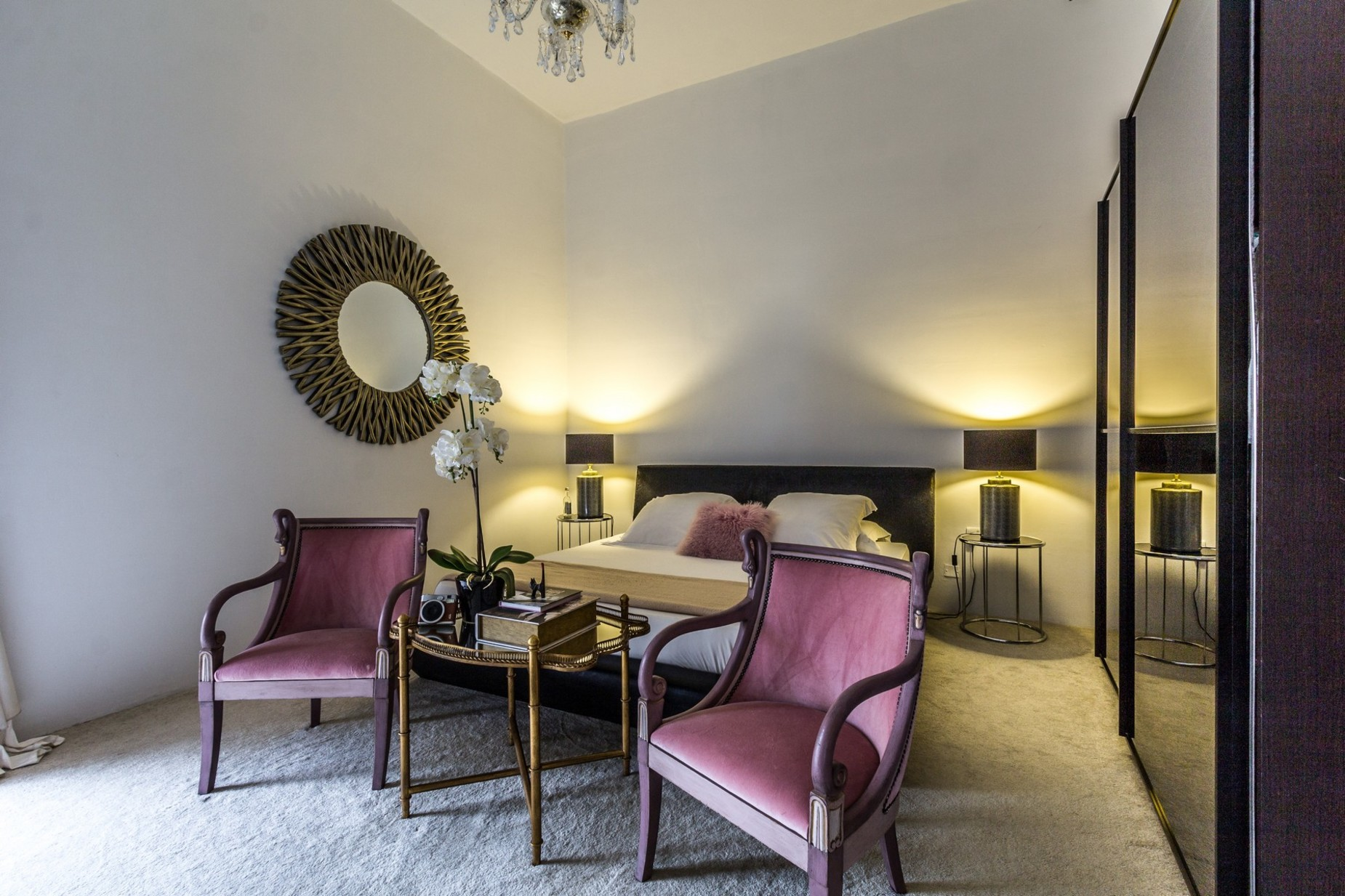 5 bed Palazzo For Rent in Sliema, Sliema - thumb 10