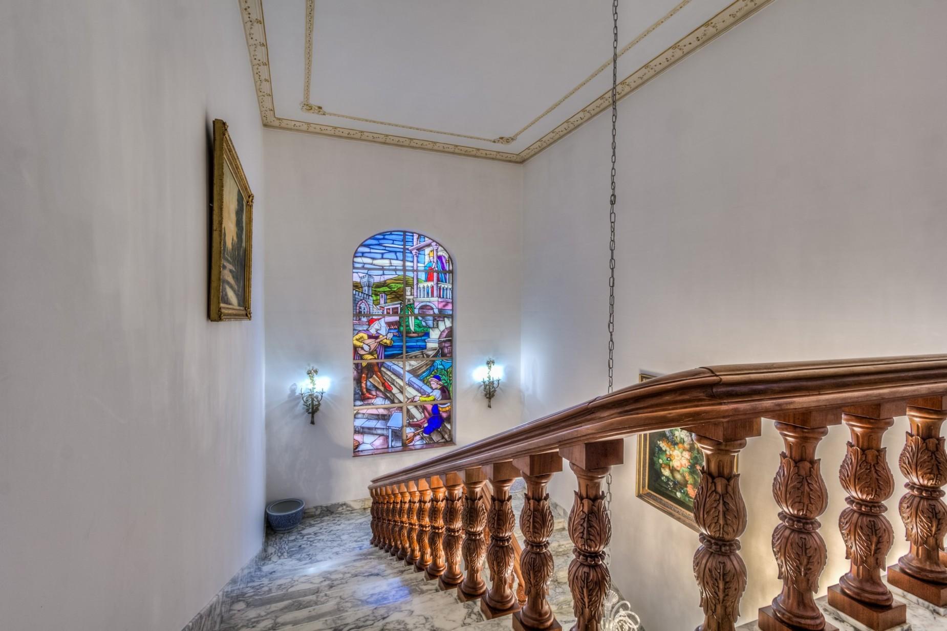 5 bed Palazzo For Rent in Sliema, Sliema - thumb 16