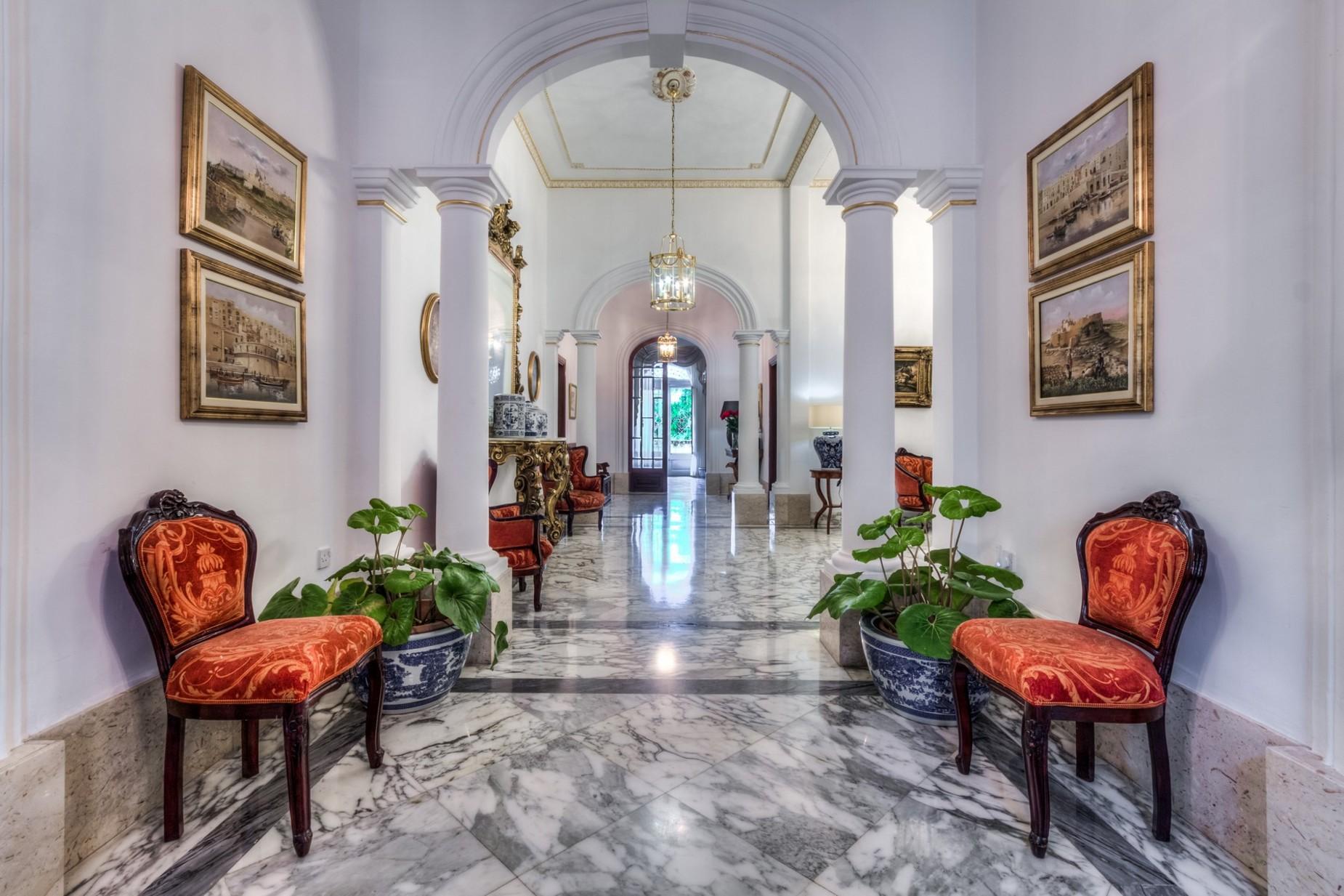 5 bed Palazzo For Rent in Sliema, Sliema - thumb 2
