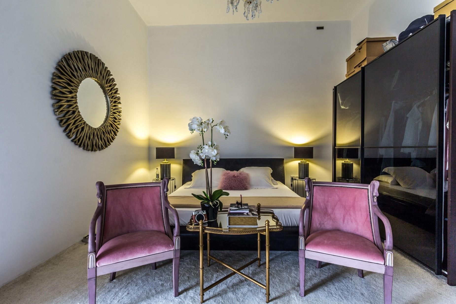 5 bed Palazzo For Rent in Sliema, Sliema - thumb 18
