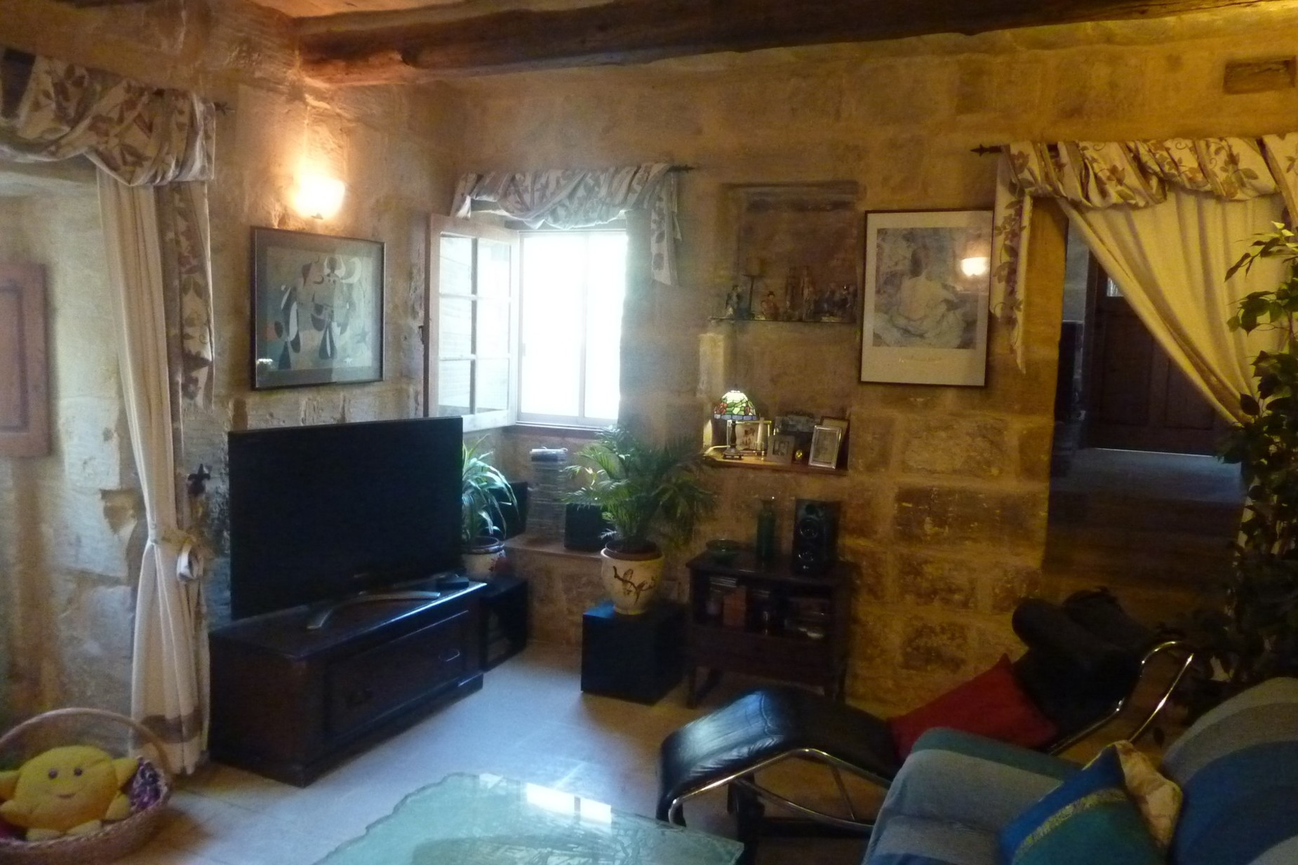 2 bed House of Character For Sale in Gharghur, Gharghur - thumb 8