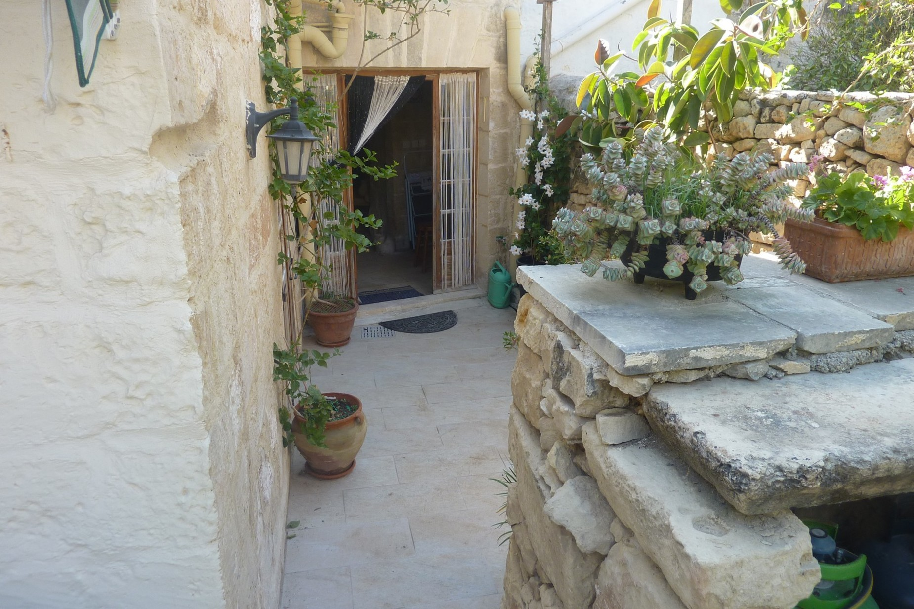2 bed House of Character For Sale in Gharghur, Gharghur - thumb 5