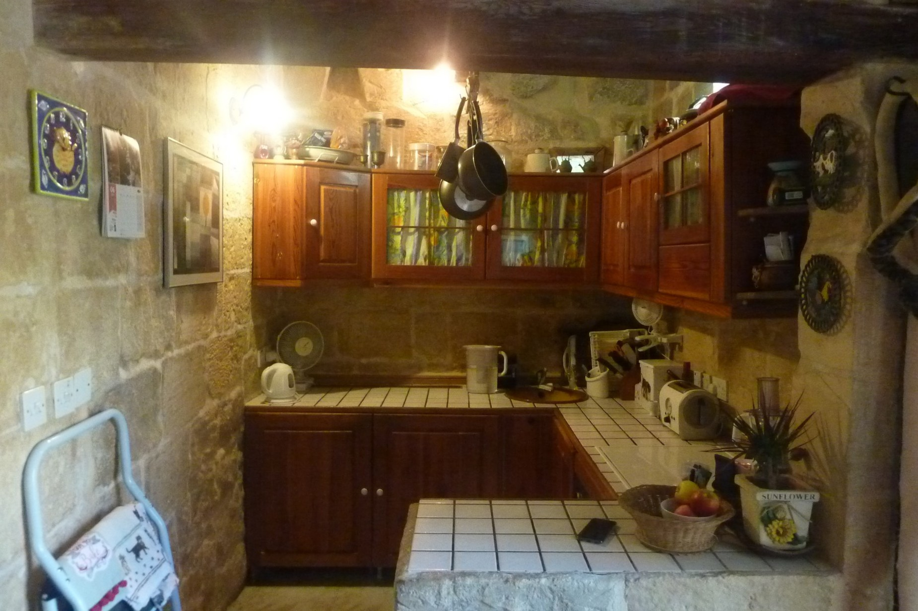 2 bed House of Character For Sale in Gharghur, Gharghur - thumb 12