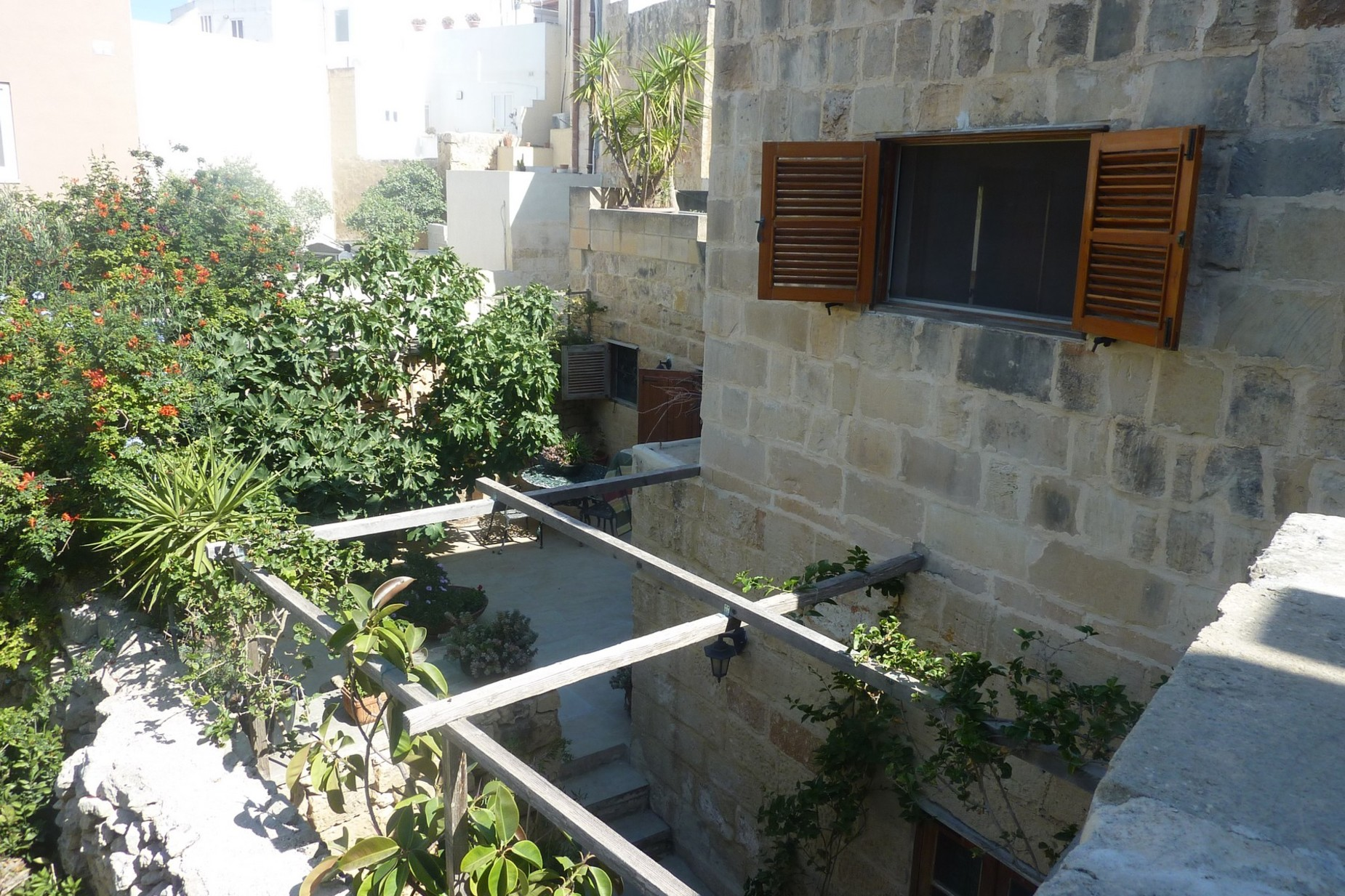 2 bed House of Character For Sale in Gharghur, Gharghur - thumb 4