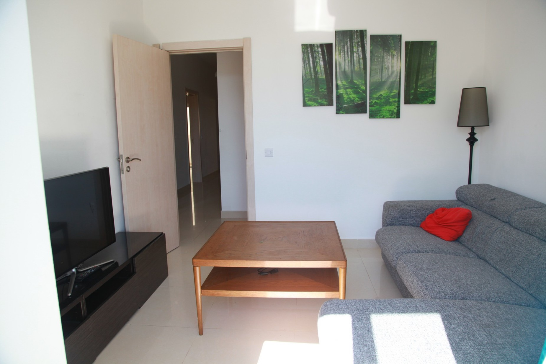 3 bed Apartment For Sale in Ibragg, Ibragg - thumb 9