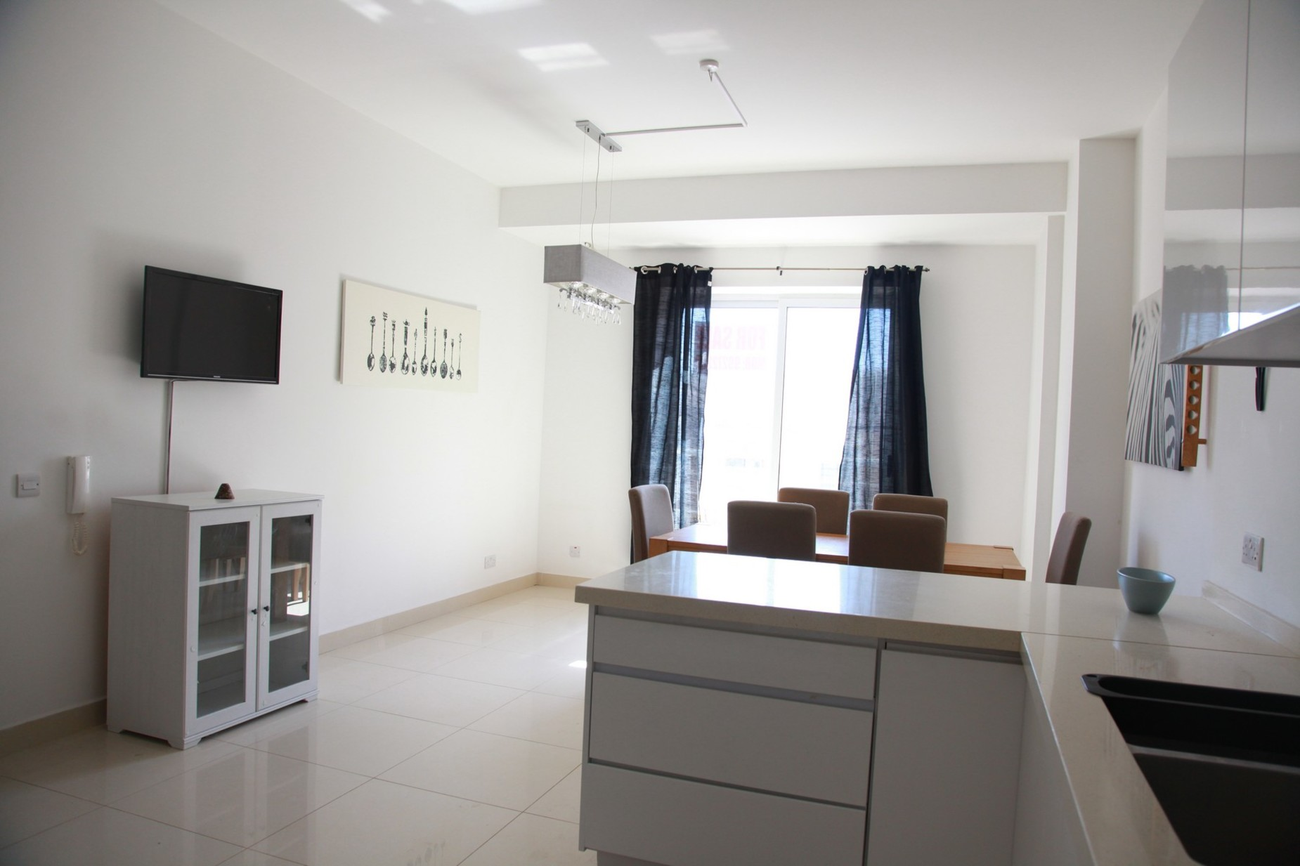 3 bed Apartment For Sale in Ibragg, Ibragg - thumb 3