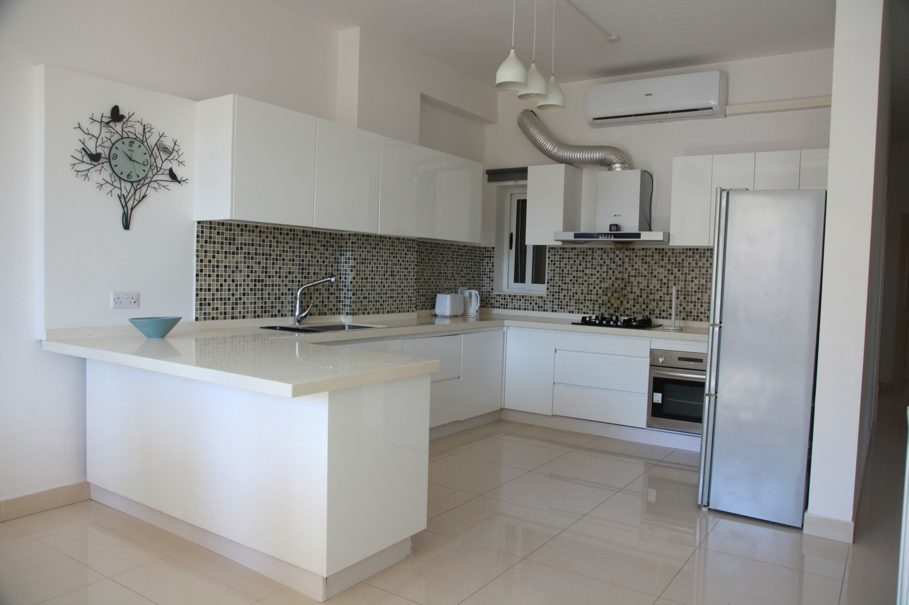 3 bed Apartment For Sale in Ibragg, Ibragg - thumb 5