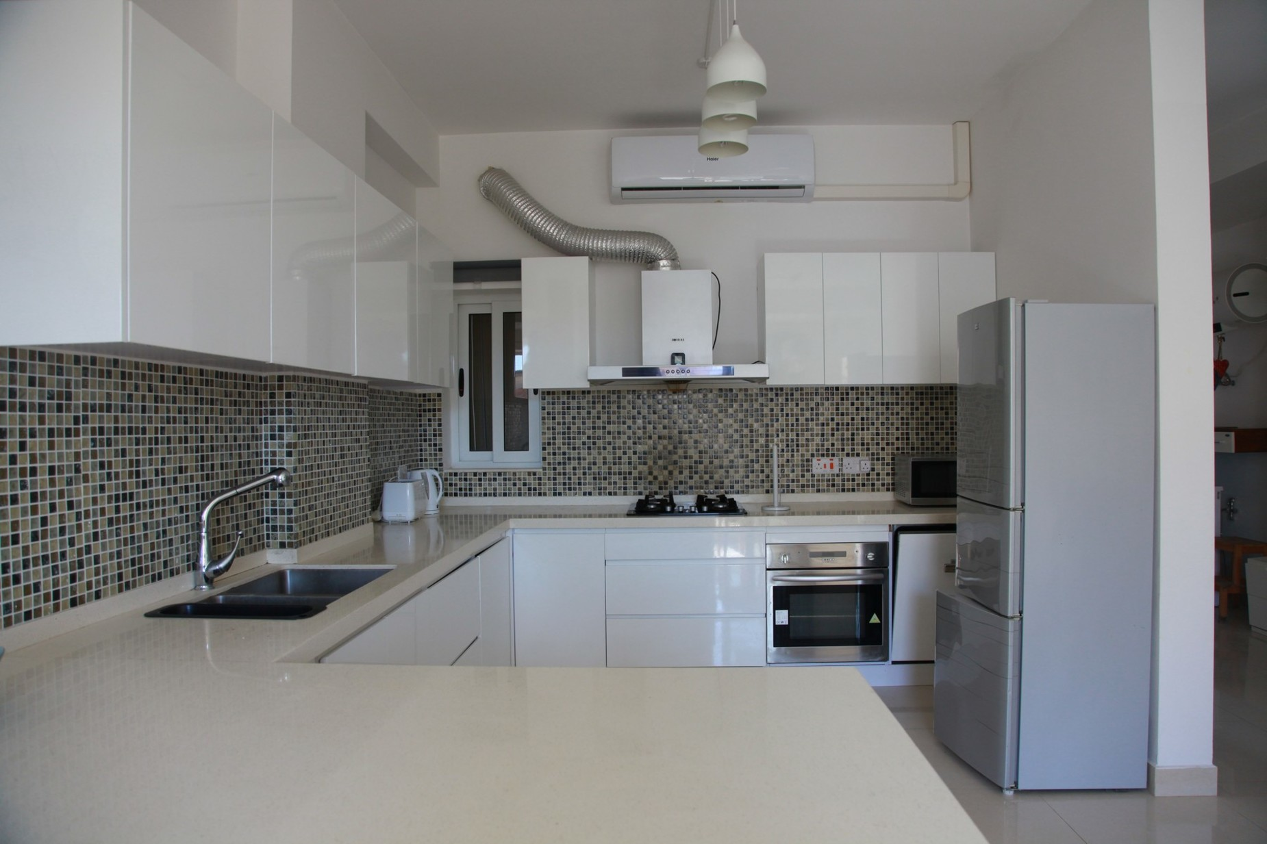 3 bed Apartment For Sale in Ibragg, Ibragg - thumb 7