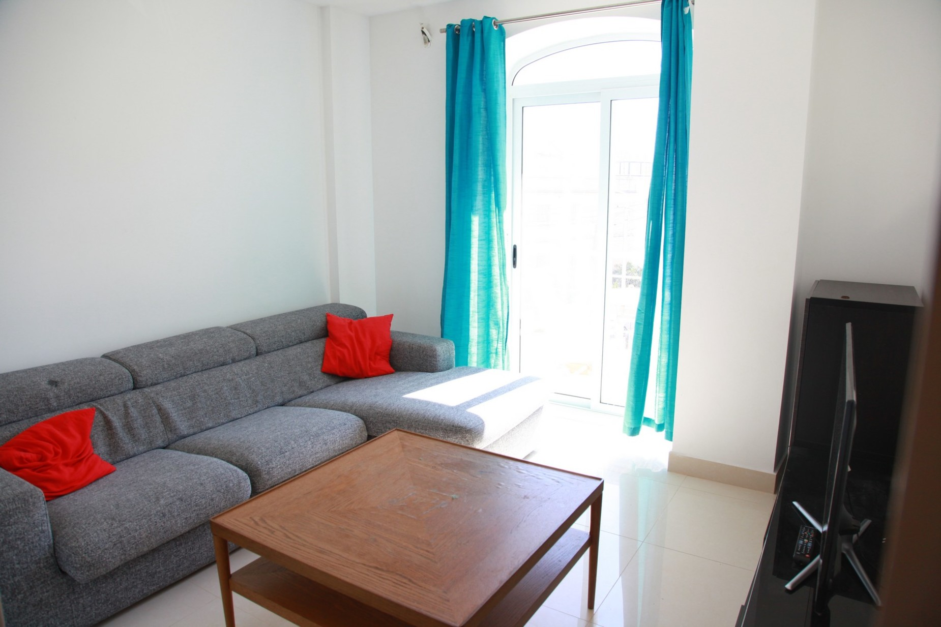 3 bed Apartment For Sale in Ibragg, Ibragg - thumb 8