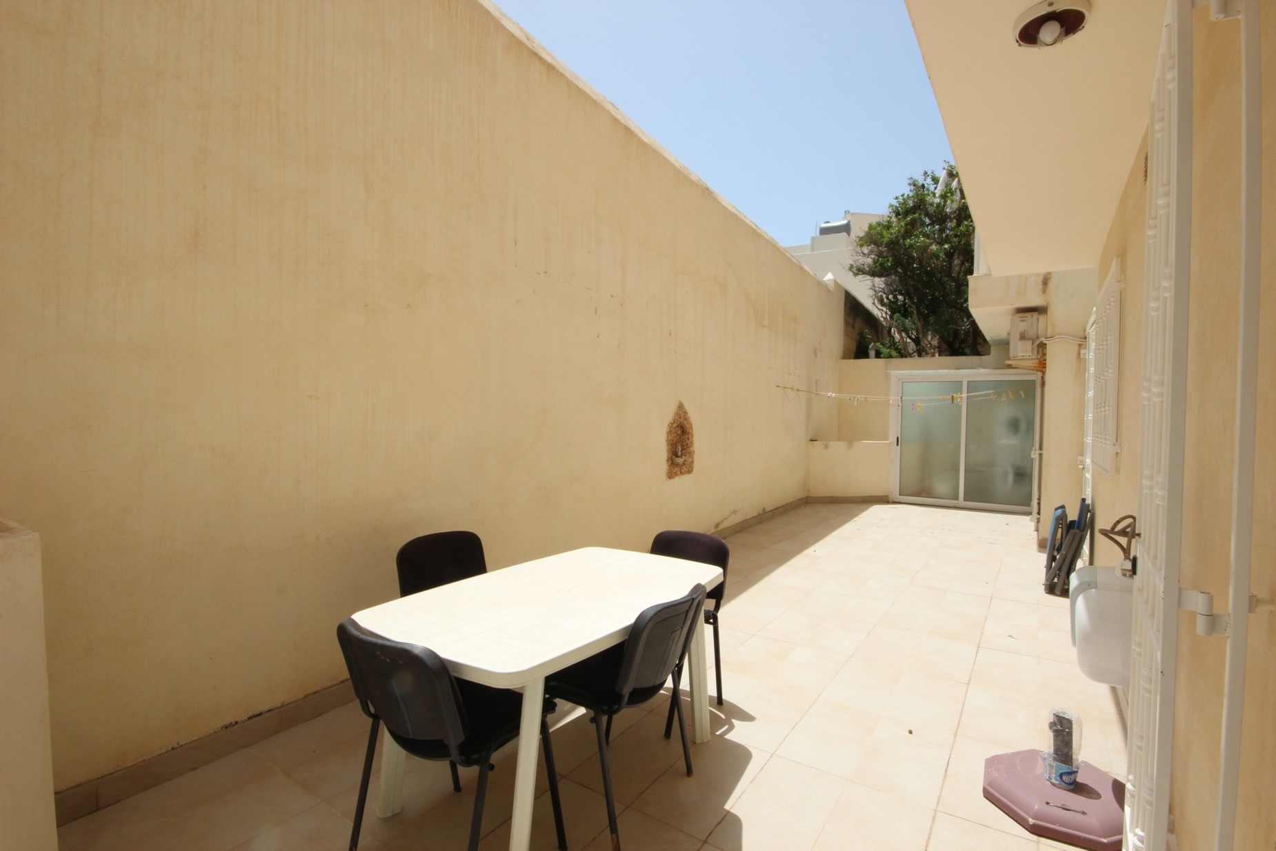 3 bed Maisonette For Rent in Sliema, Sliema - thumb 5