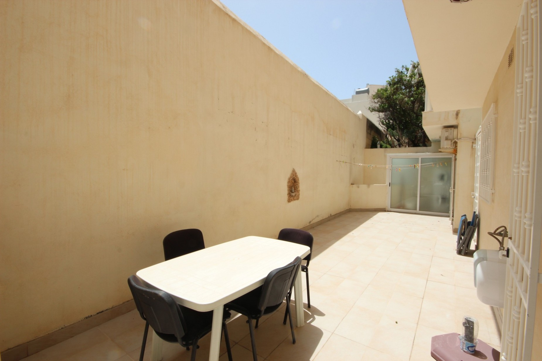 3 bed Maisonette For Rent in Sliema, Sliema - thumb 6