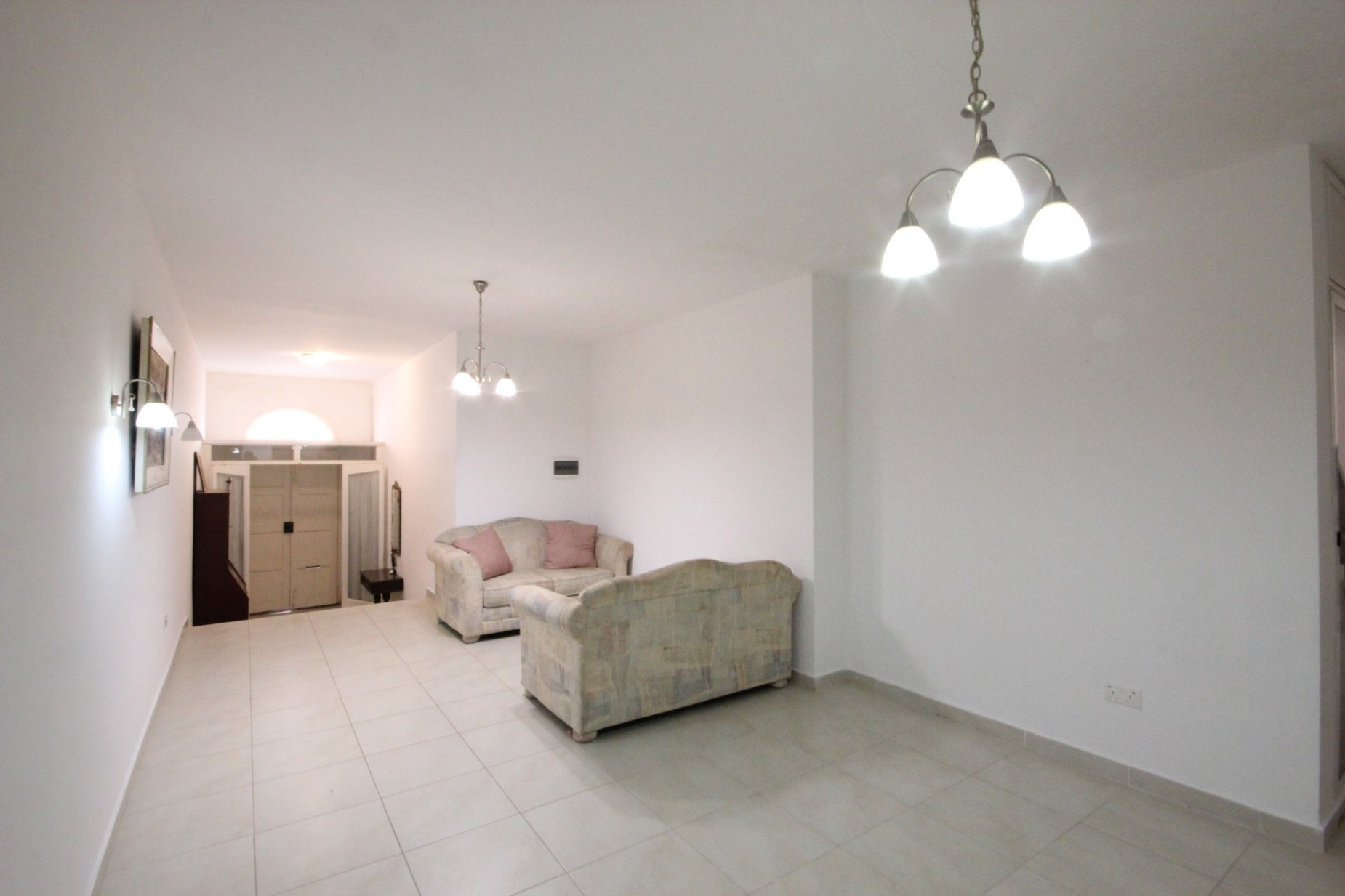 3 bed Maisonette For Rent in Sliema, Sliema - thumb 9