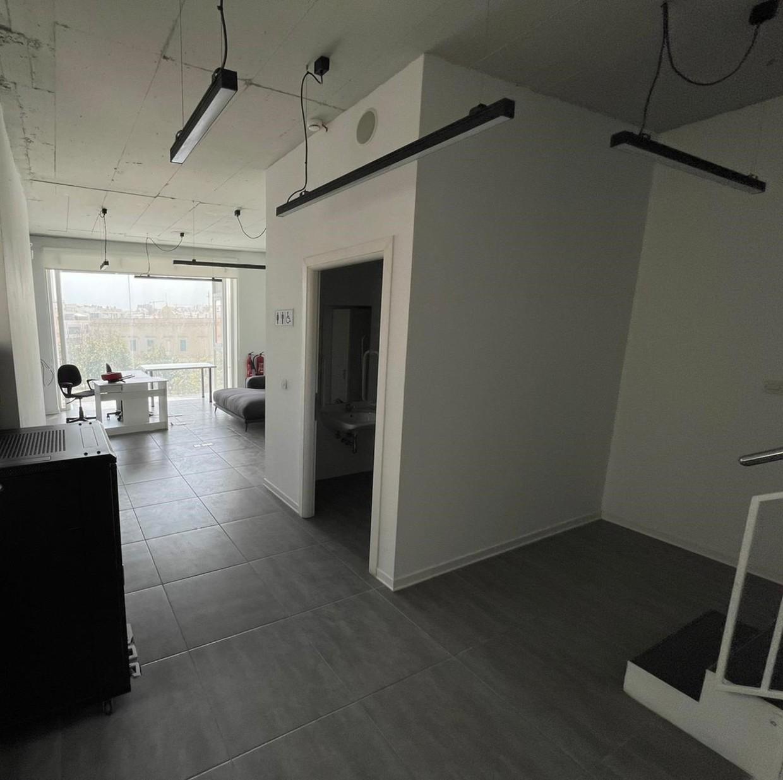 0 bed Office For Sale in St Julian's, St Julian's - thumb 4